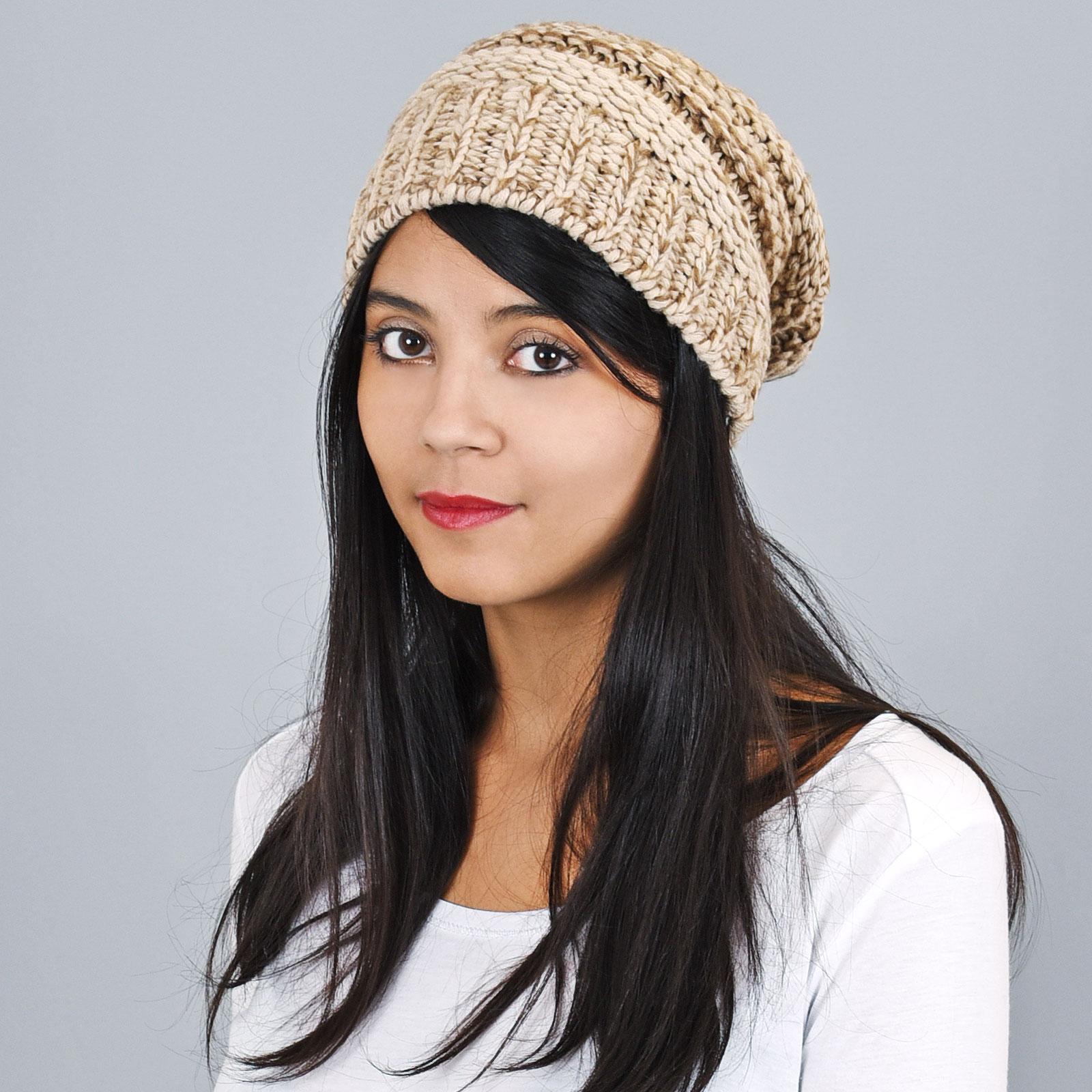 CP-00609-VF16-bonnet-beige-bump