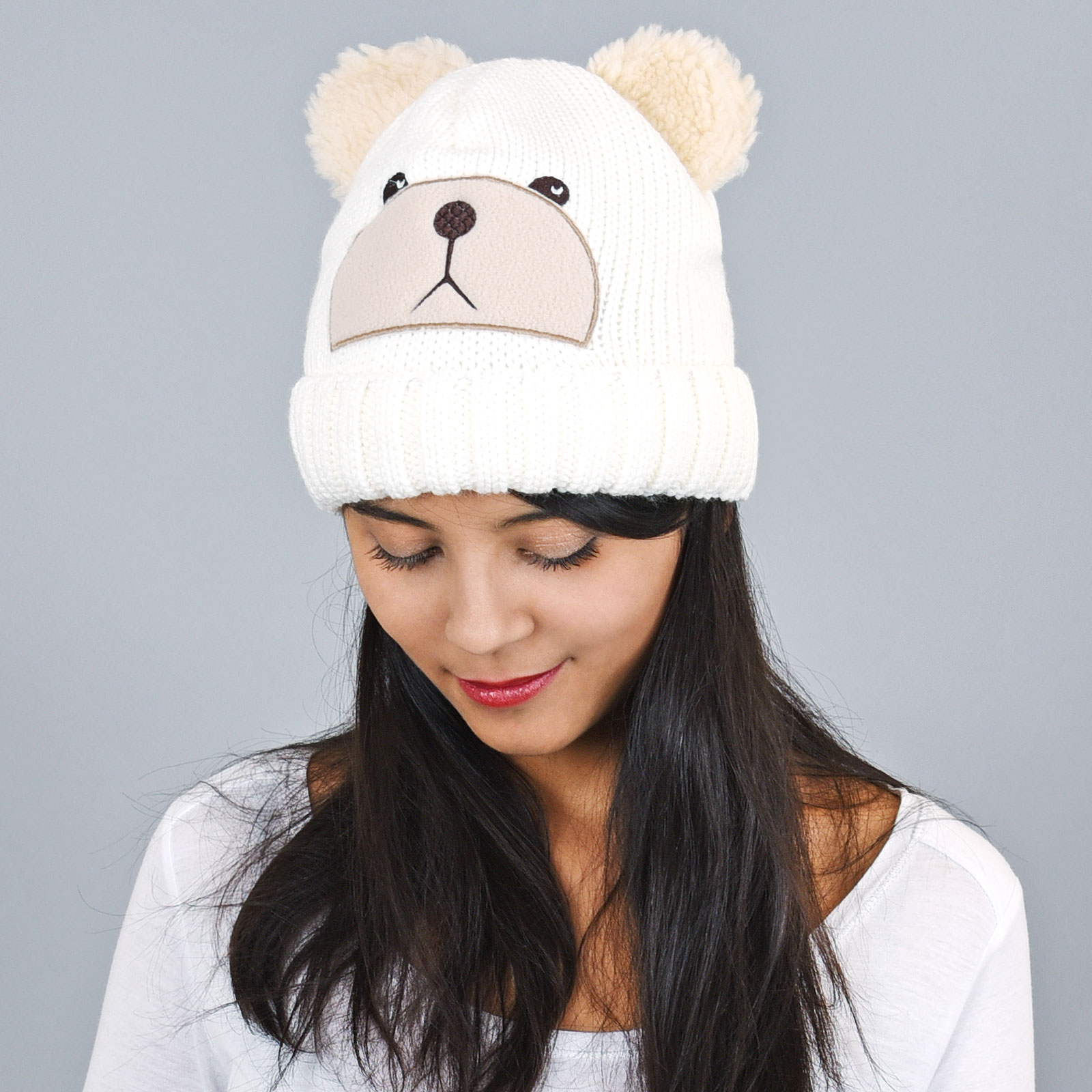 CP-00729-VF16-bonnet-oreilles-ours-ecru