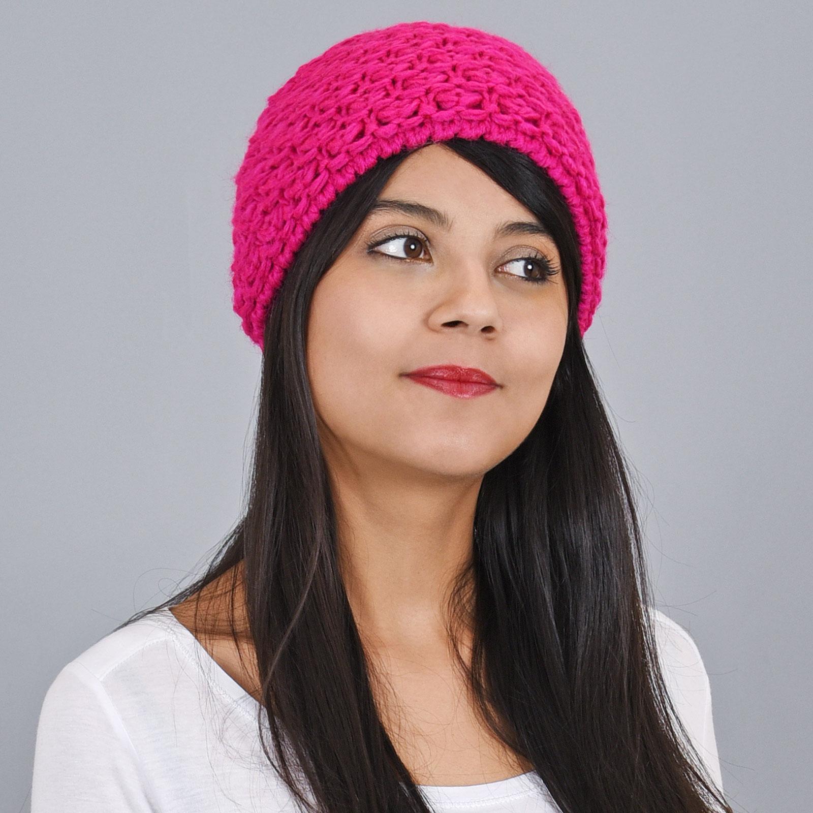 CP-00812-VF16-bonnet-court-femme-rose-fuchsia