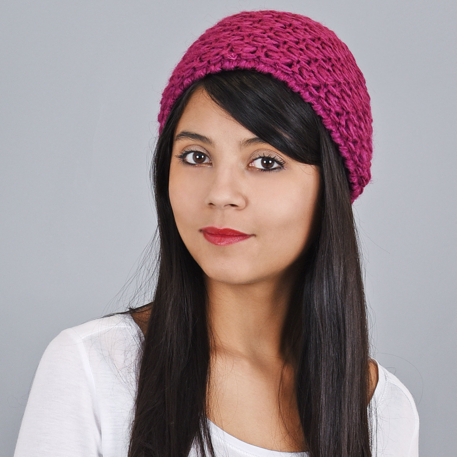 CP-00814-VF16-bonnet-court-femme-violet