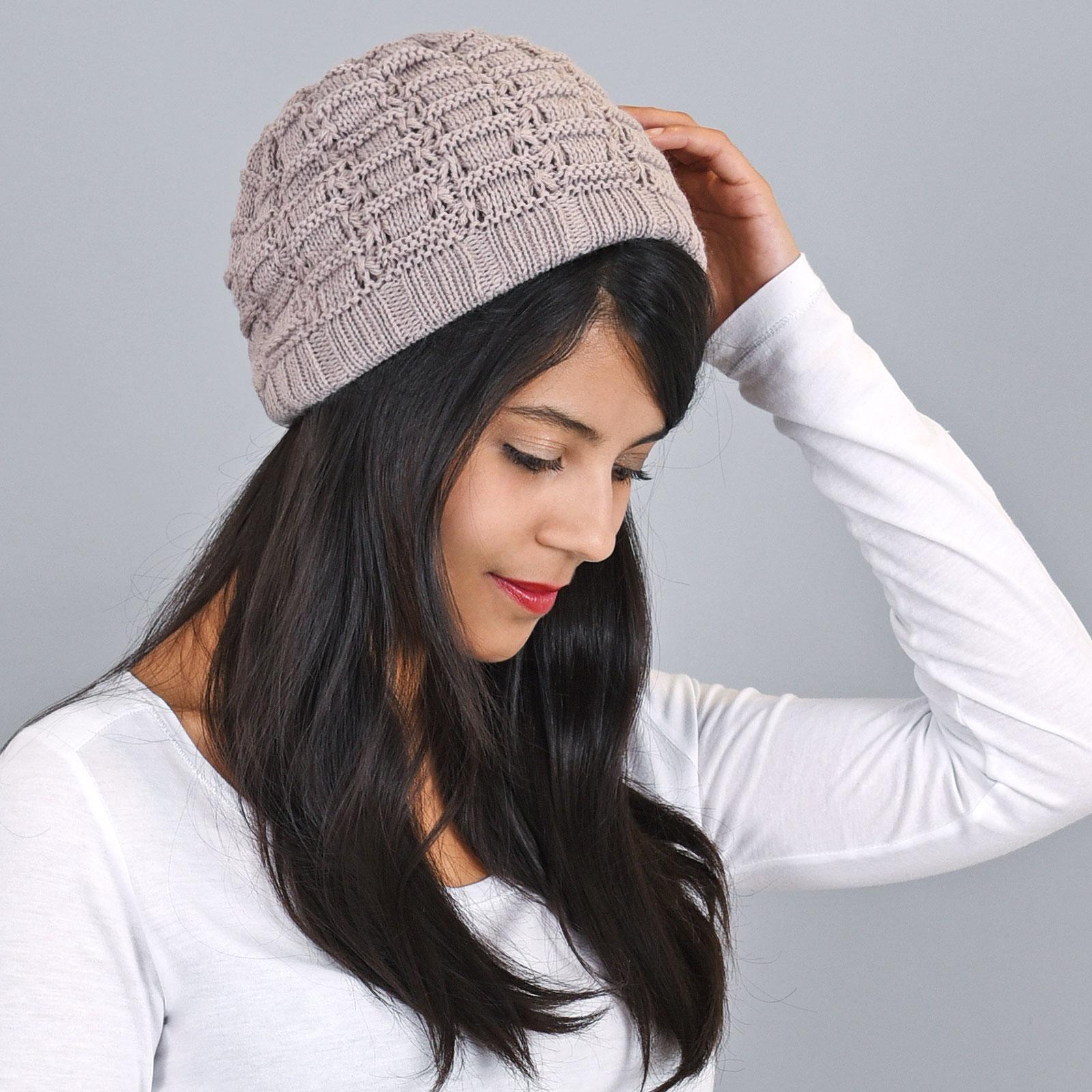 CP-00824-VF16-bonnet-femme-beige
