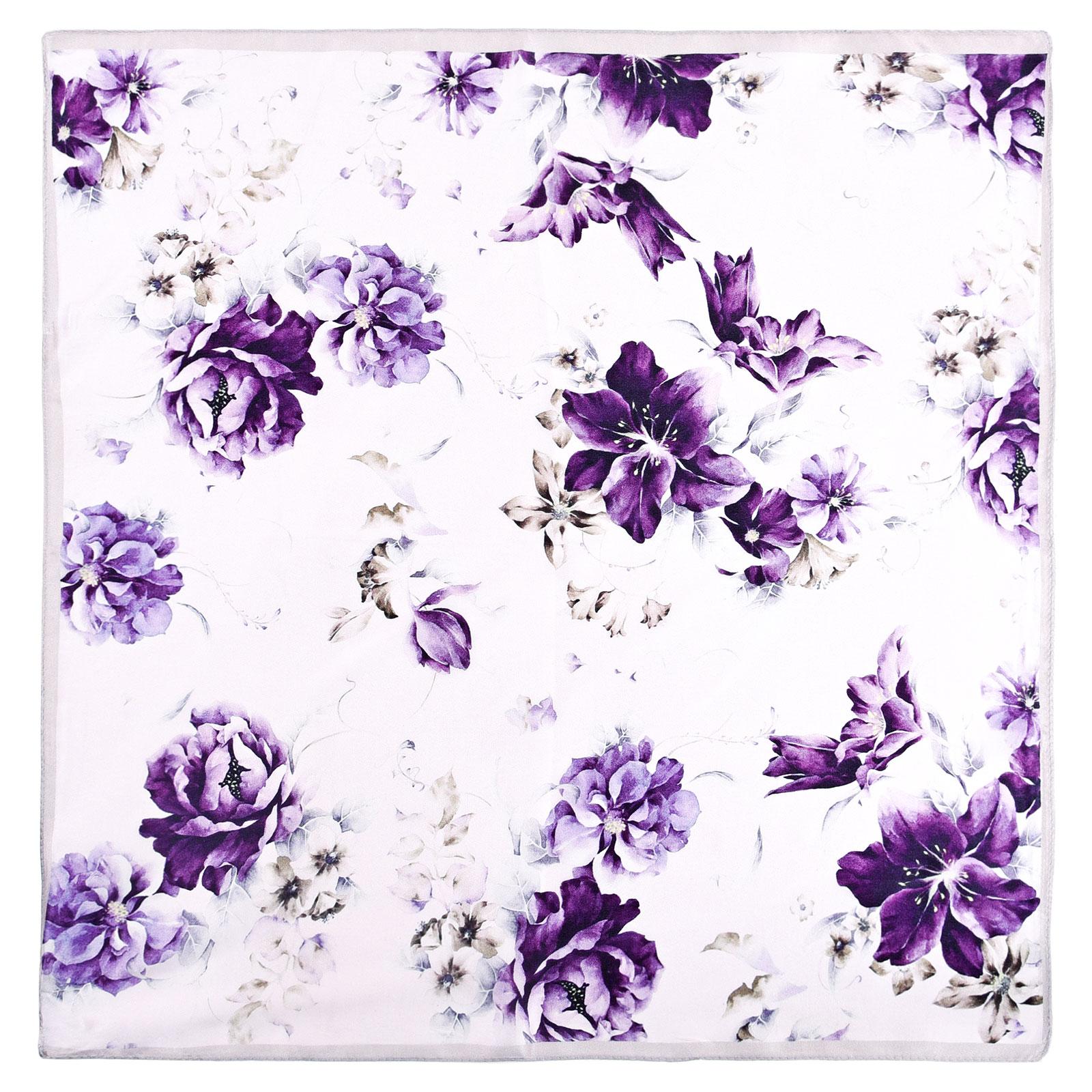 AT-04437-A16-carre-de-soie-orchidees