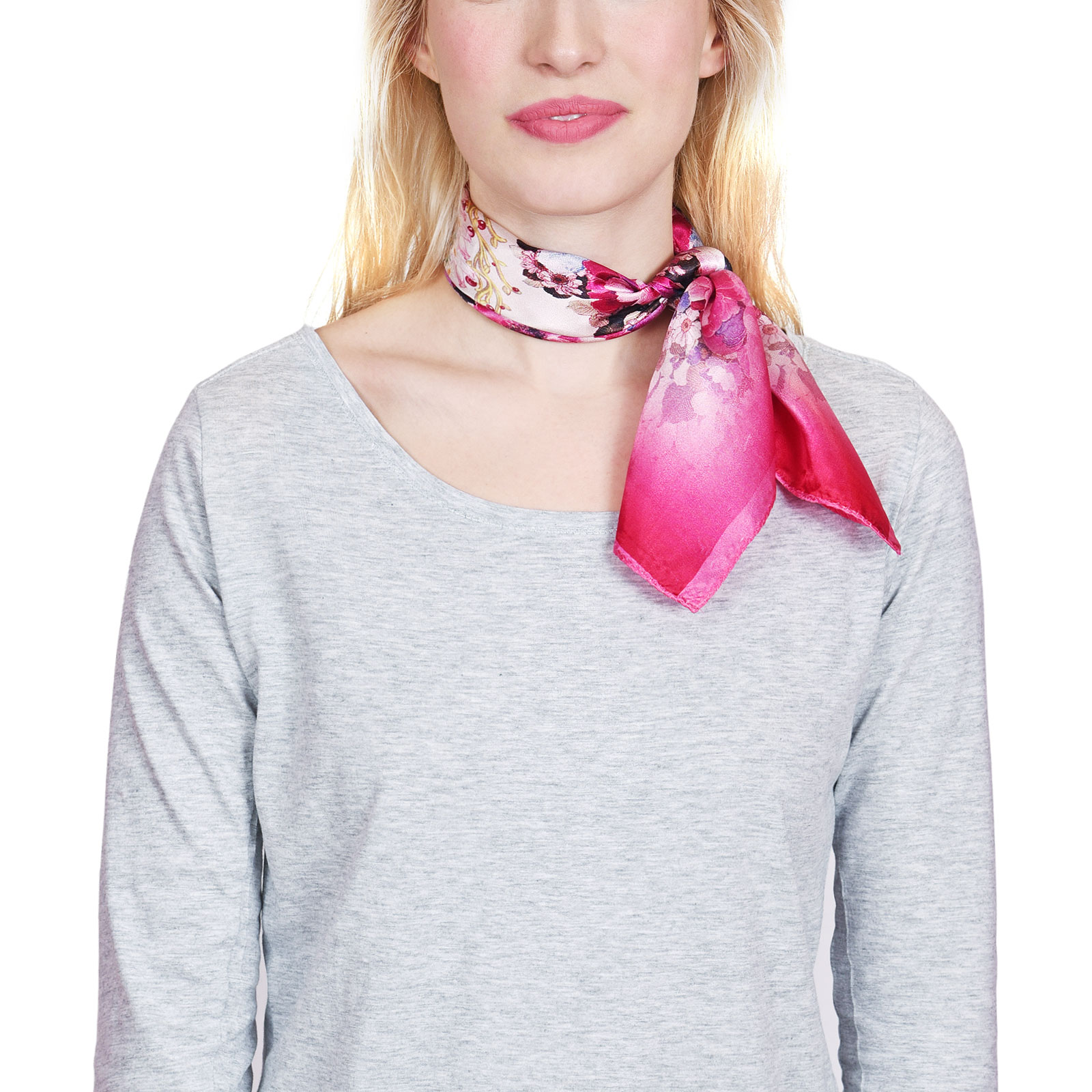 AT-04439-VF16-P-foulard-soie-rose-fleurs-oeillets