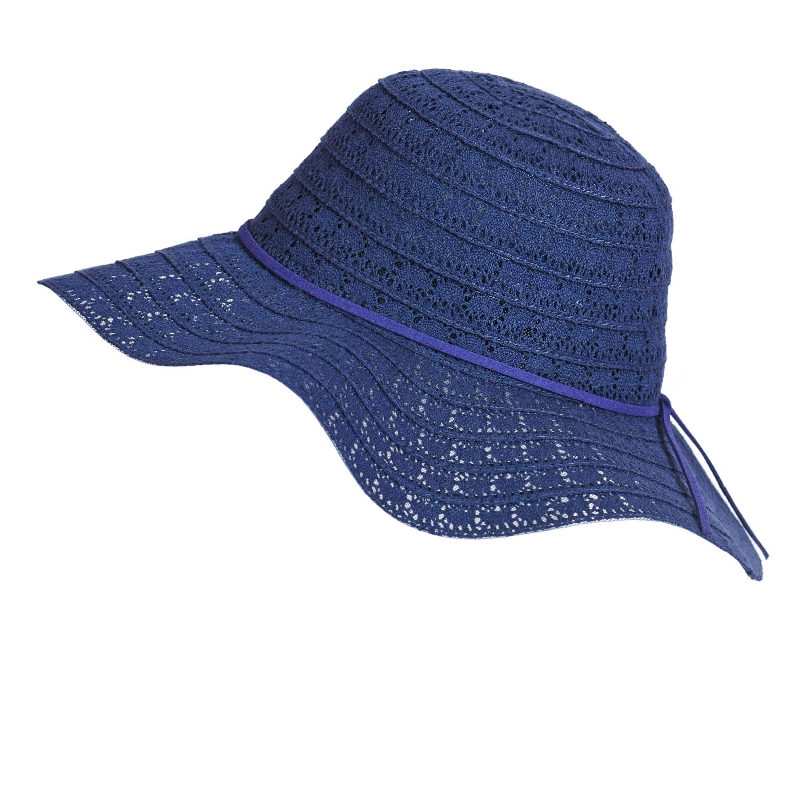 CP-00893-F16-P-chapeau-capeline-femme-en-coton