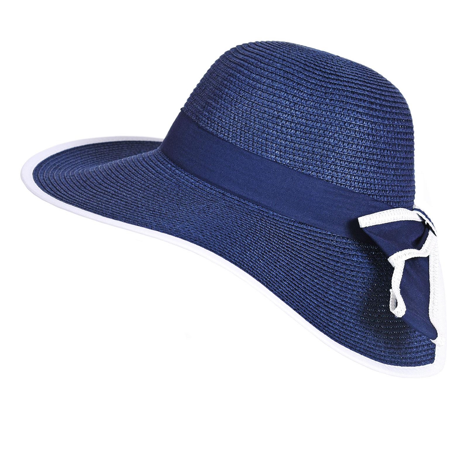 CP-00895-F16-P-semi-capeline-femme-bleu-marine