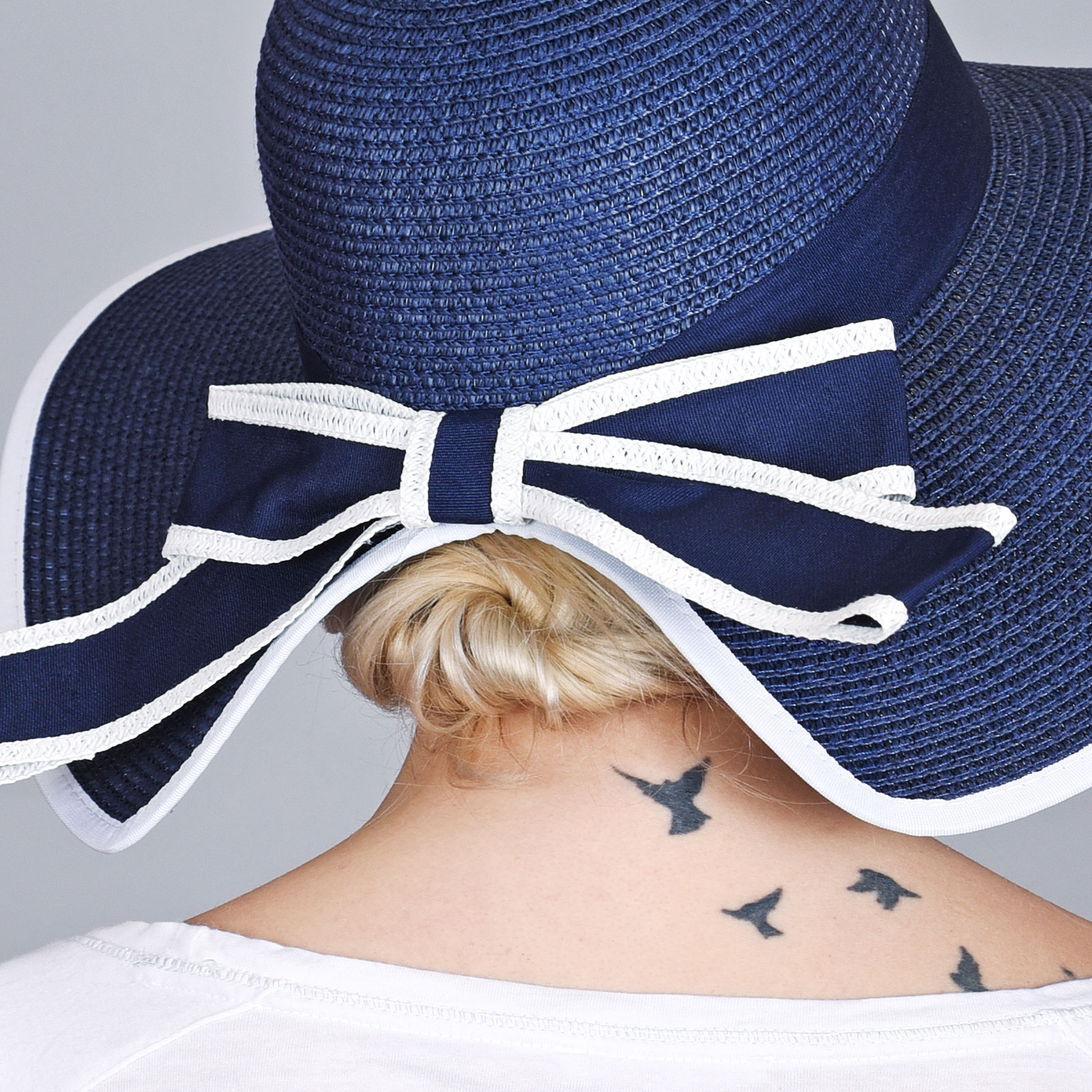 CP-00895-VF16-2-chapeau-femme-capeline-bleu-marine