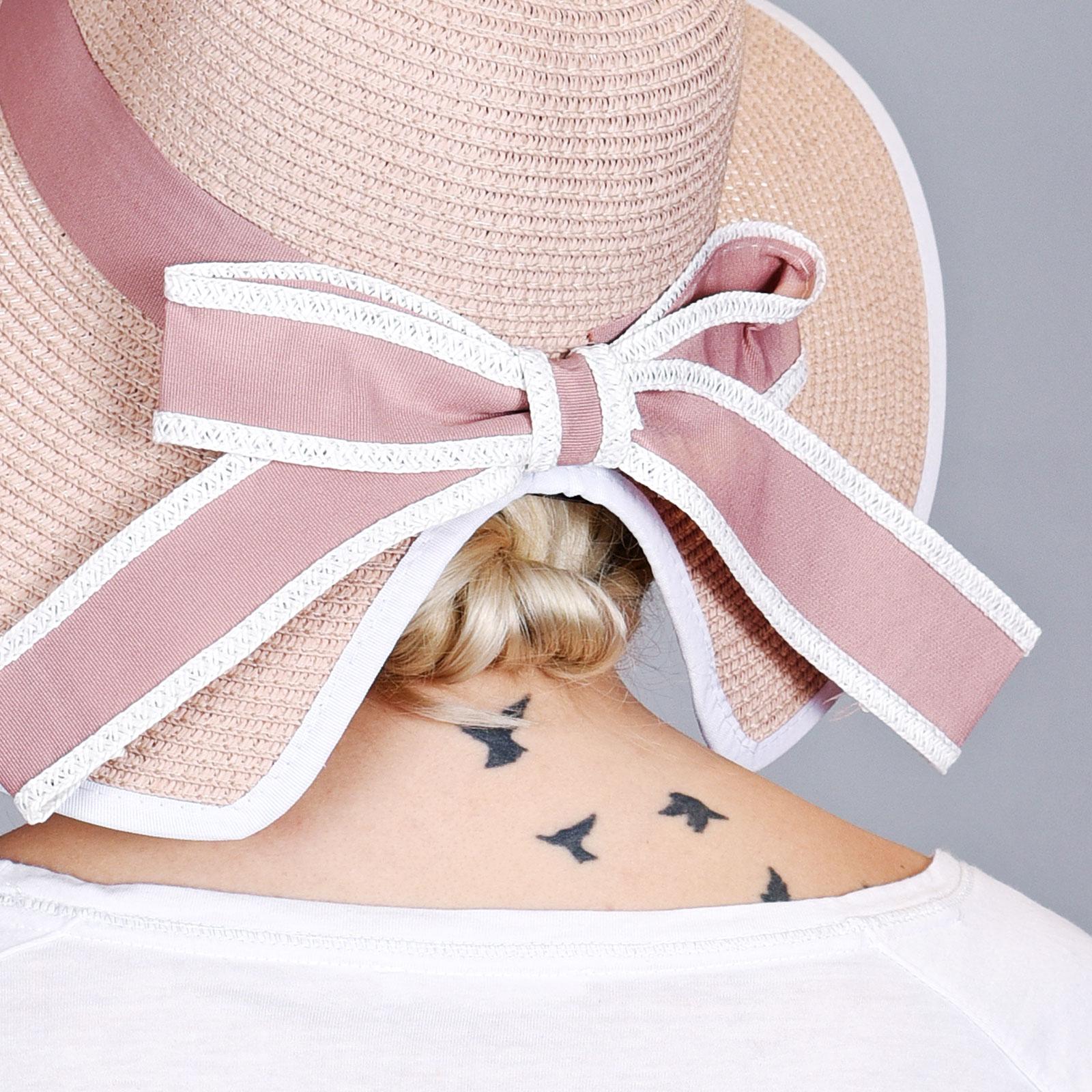 CP-00896-VF16-2-chapeau-capeline-femme-ruban-rose