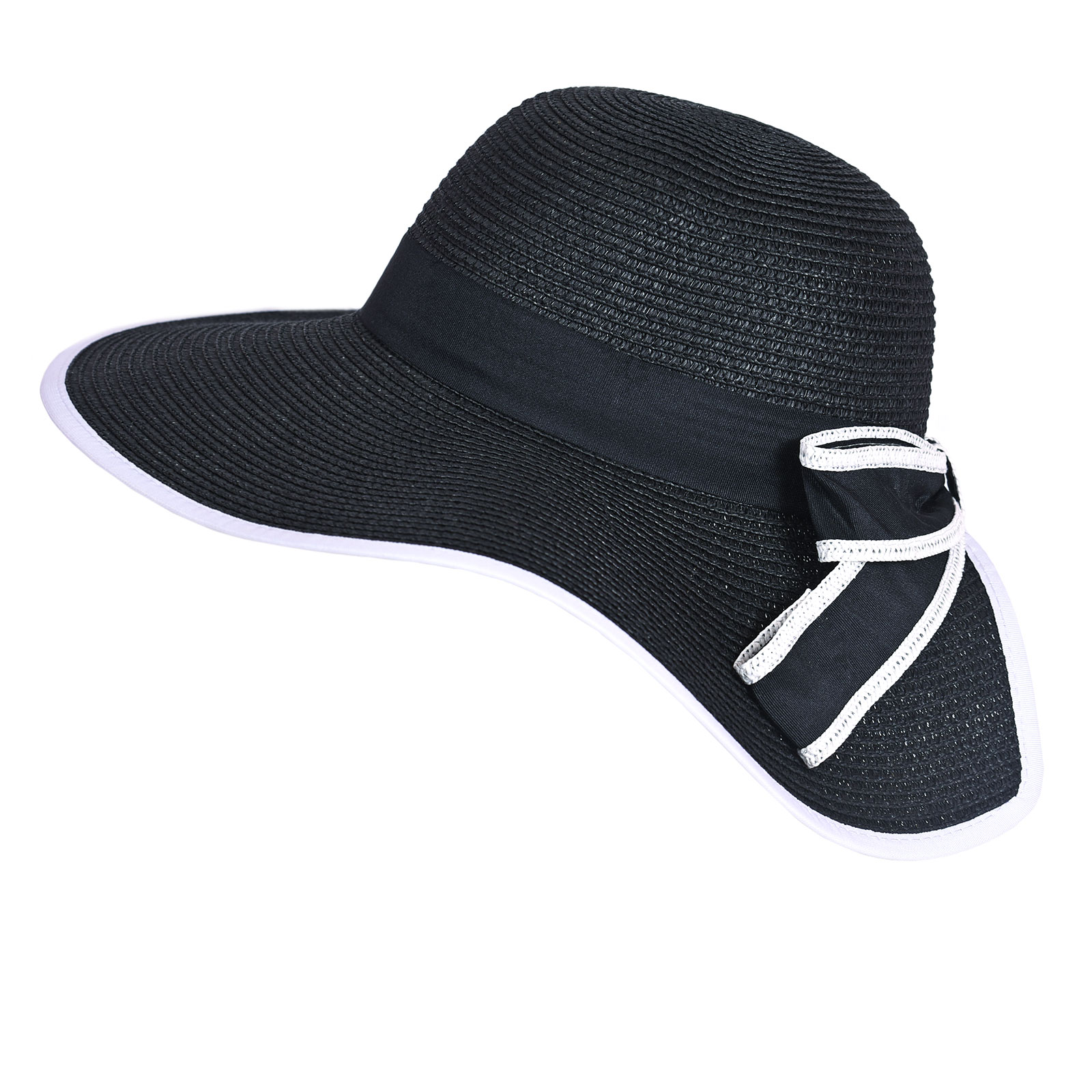 CP-00897-F16-P-chapeau-capeline-femme-noire