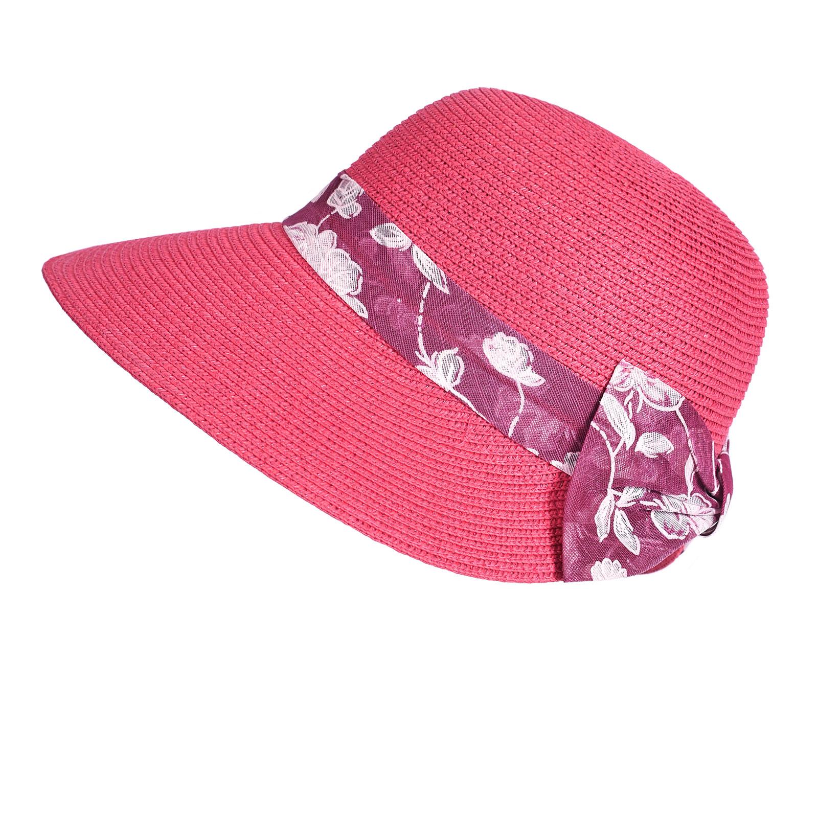 CP-00907-F16-P-chapeau-casquette-femme-rose-fuchsia