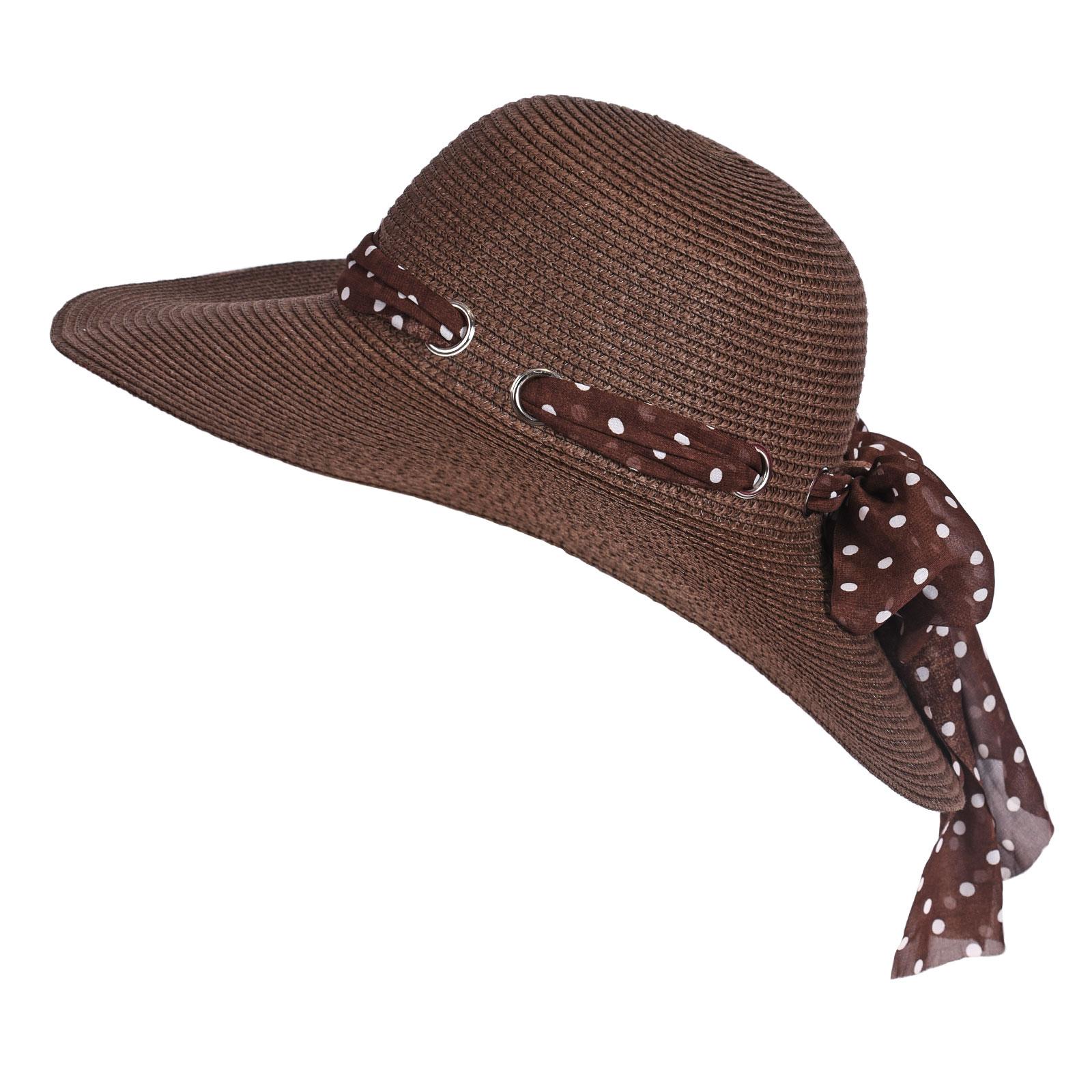 CP-00912-F16-P-chapeau-capeline-femme-marron