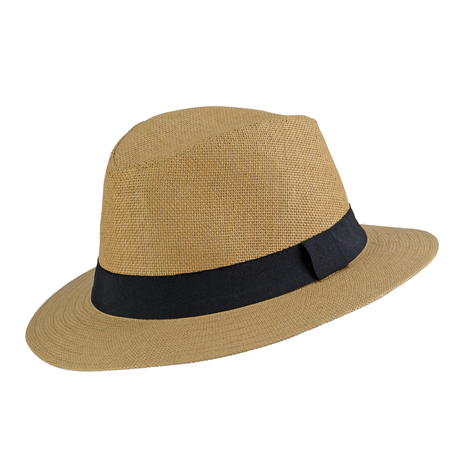 CP-00926-F16-chapeau-borsalino-paille-camel