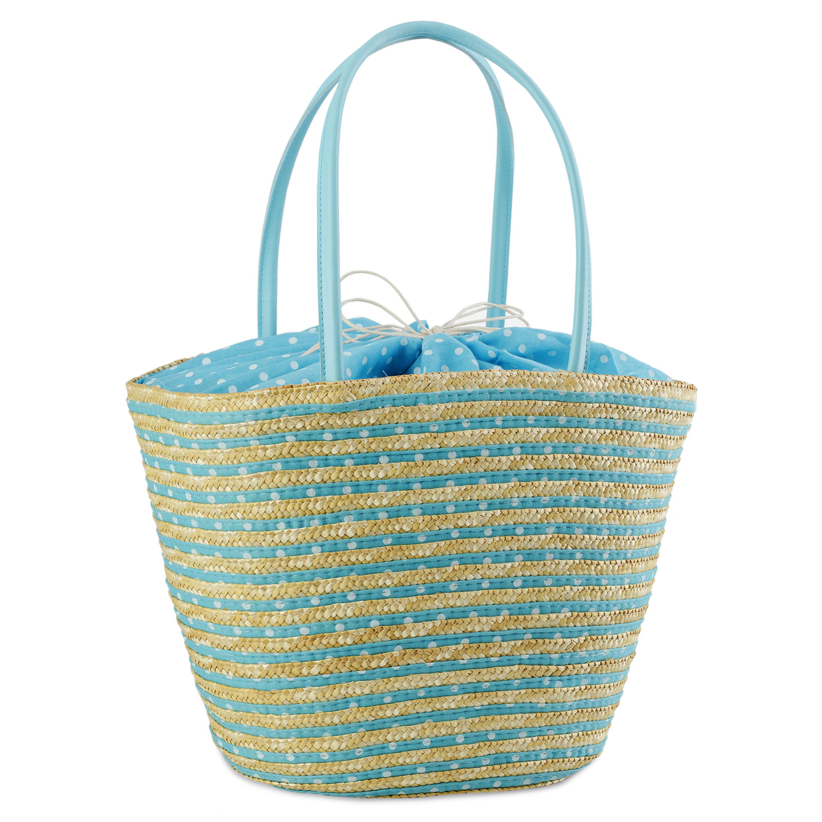 MQ-00136-G16-P-sac-cabas-plage-paille-turquoise
