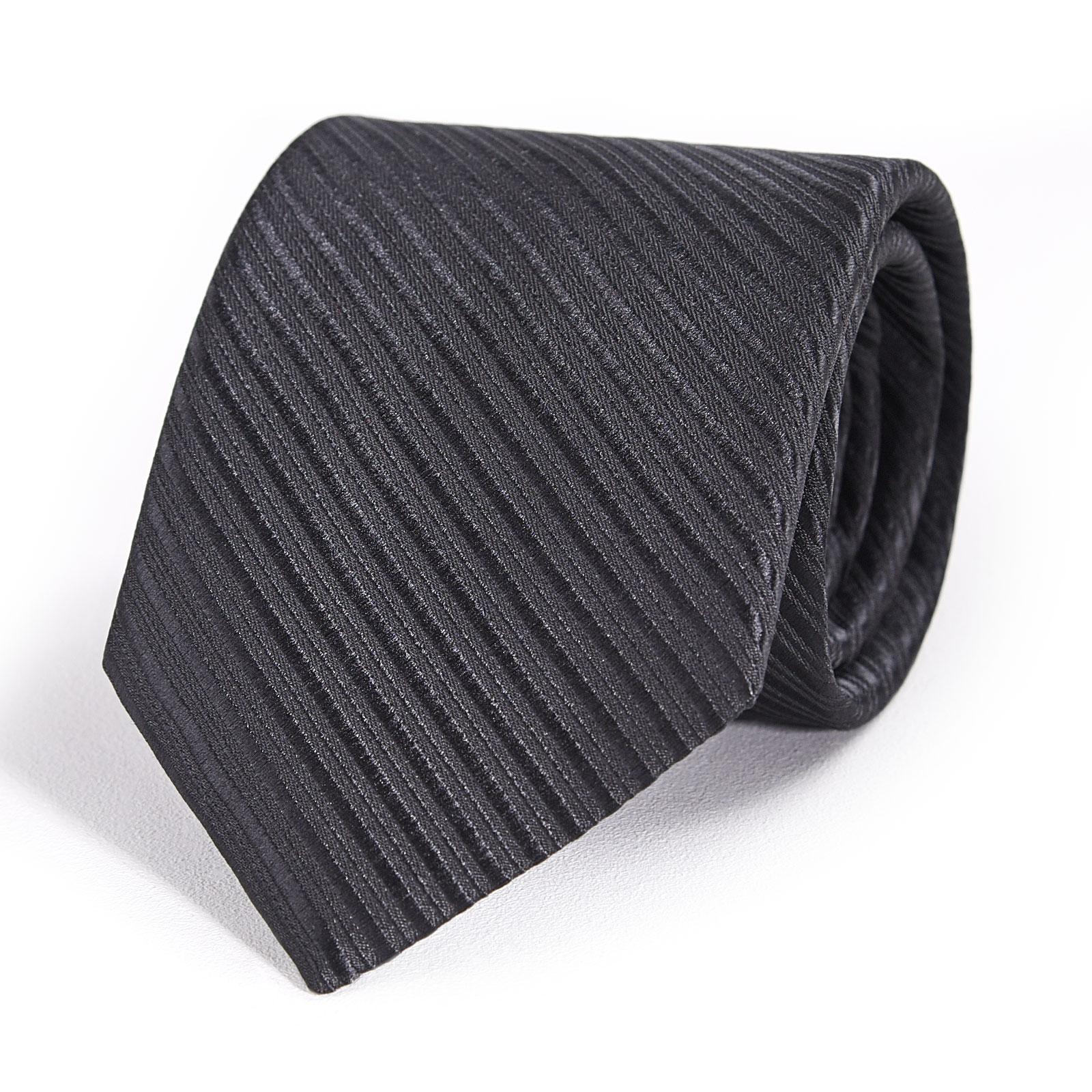 CV-00350-F16-cravate-faux-uni-noir