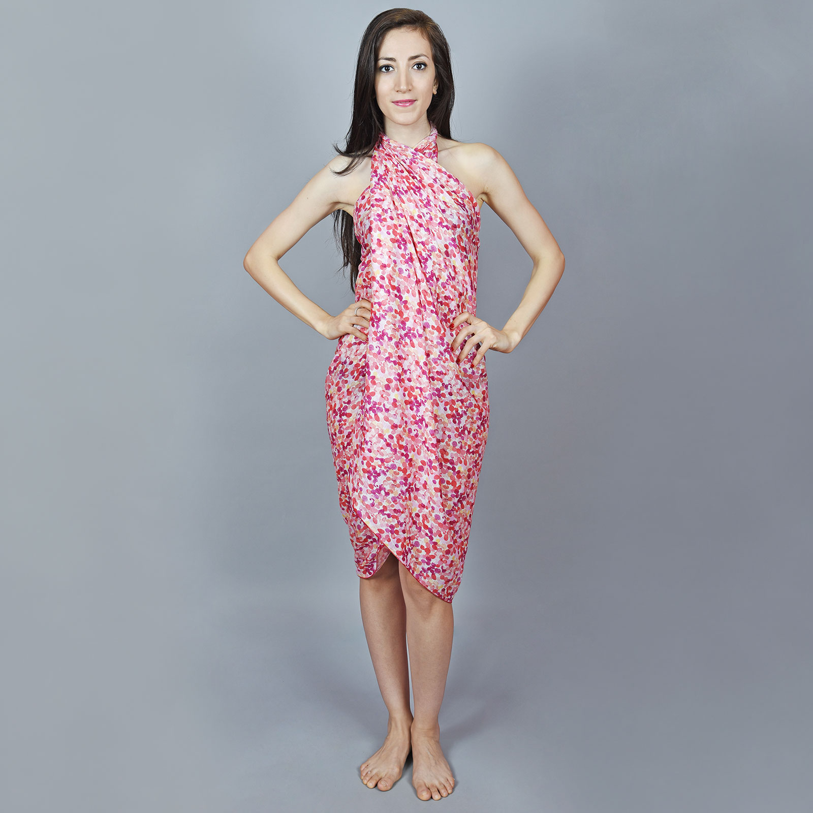AT-04457-VF16-2-pareo-femme-pois-rose