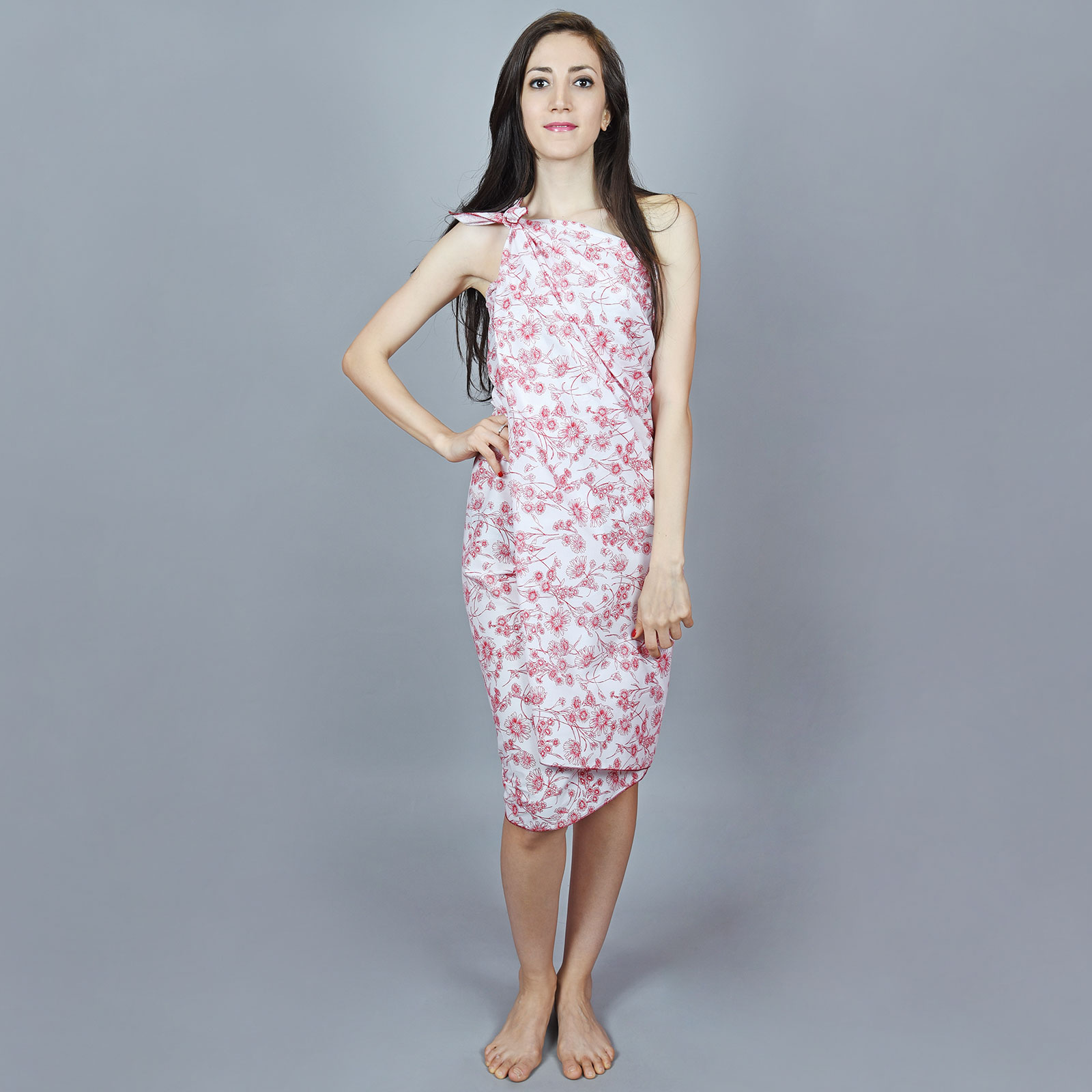 AT-04472-VF16-2-pareo-coton-rouge-marguerites
