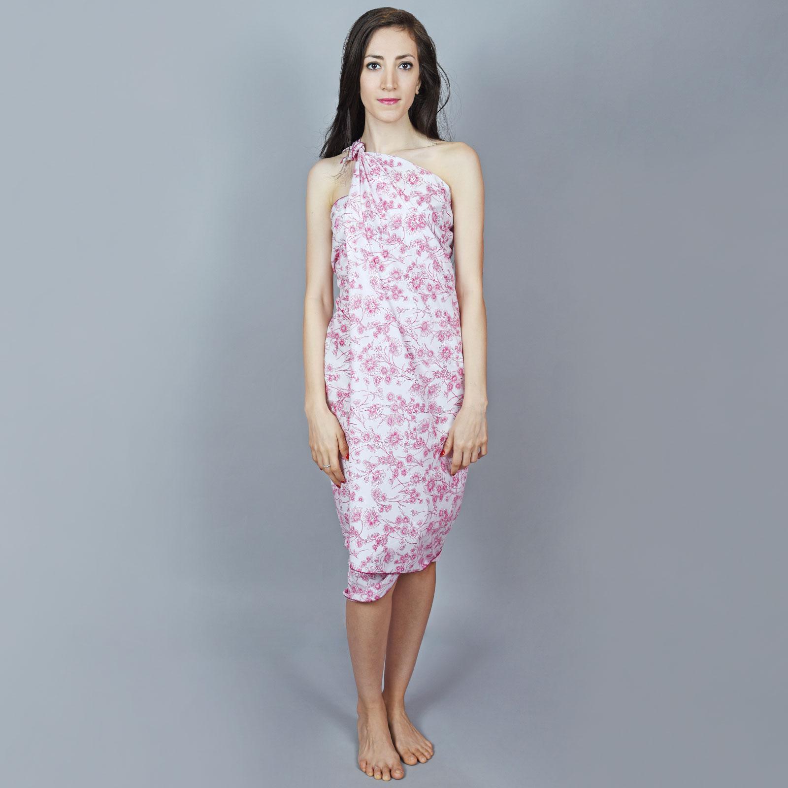 AT-04473-VF16-2-pareo-femme-rose-fuchsia
