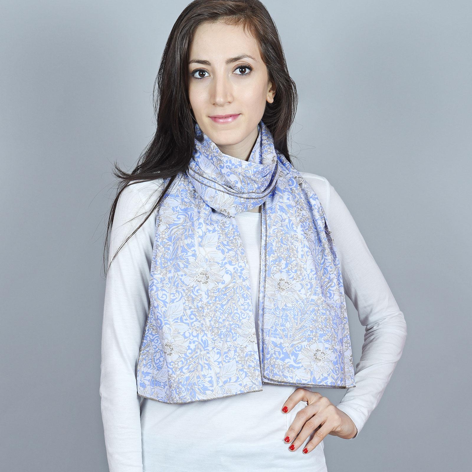 AT-04488-VF16-1-echarpe-legere-femme-bleue