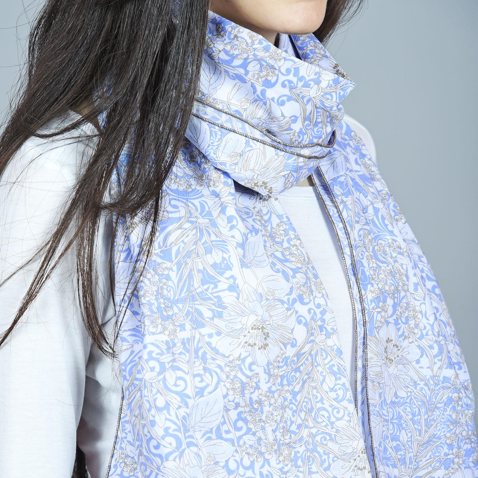AT-04488-VF16-2-echarpe-coton-fleurs-bleu