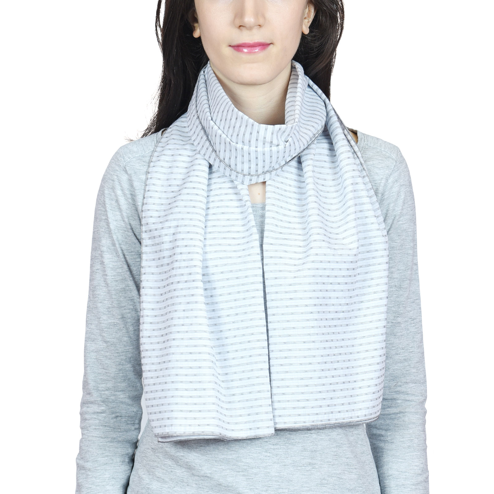 AT-04493-VF16-P-echarpe-femme-coton-blanc-gris