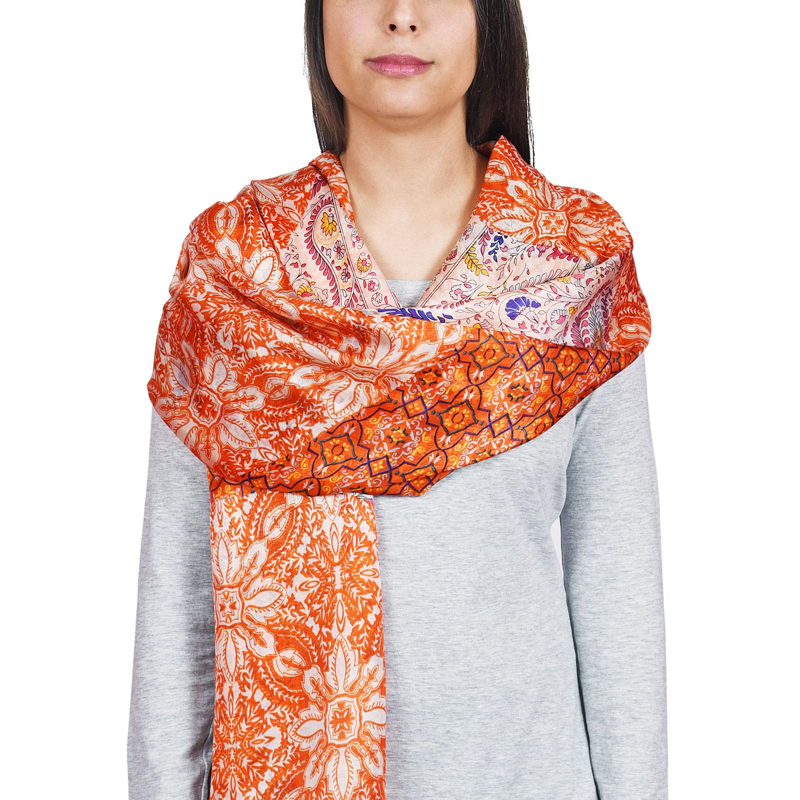 AT-04494-VF16-P-etole-en-soie-orange
