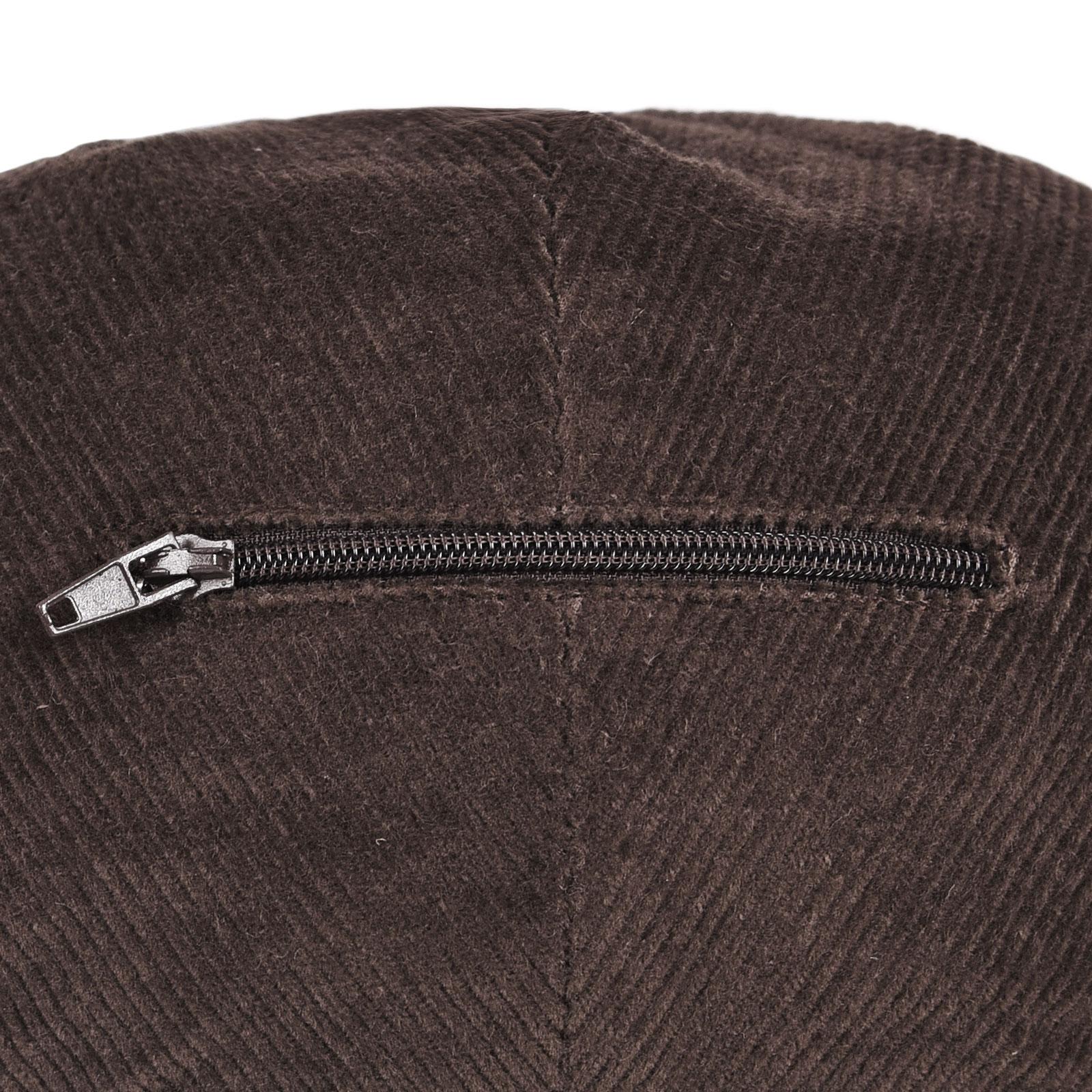 CP-00967-F16-P-casquette-plate-homme-velour-marron