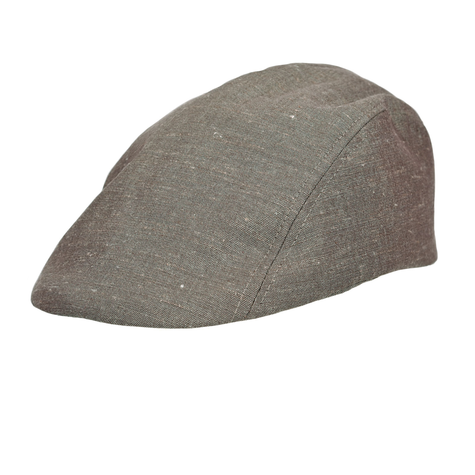 CP-00970-F16-P-casquette-plate-homme-lin-naturel