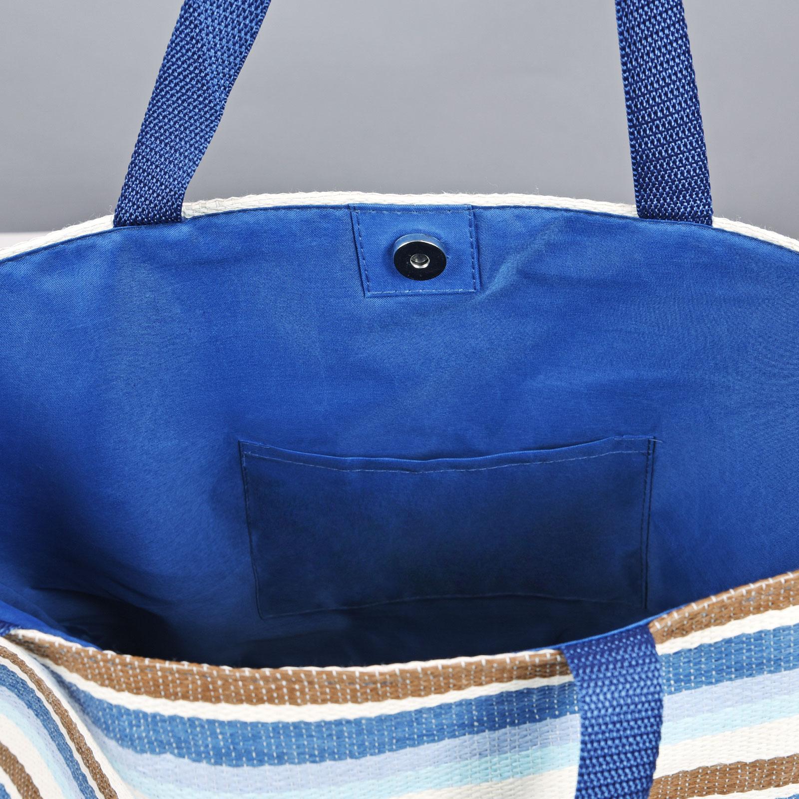 MQ-00121-F16-4-ensemble-sac-plage-natte-paille-bleu