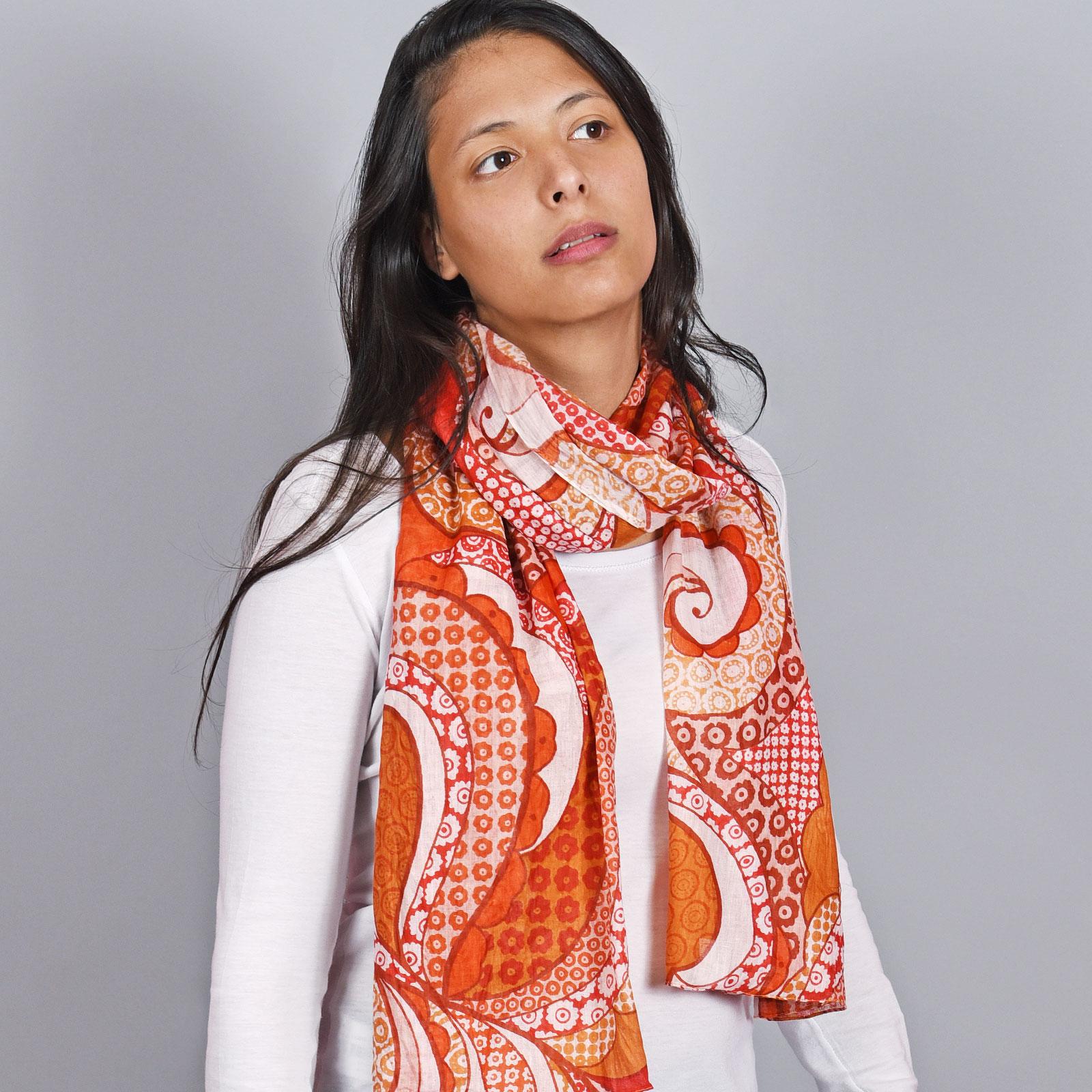 AT-01837-VF16-1-foulard-cheche-coton-orange-rouge