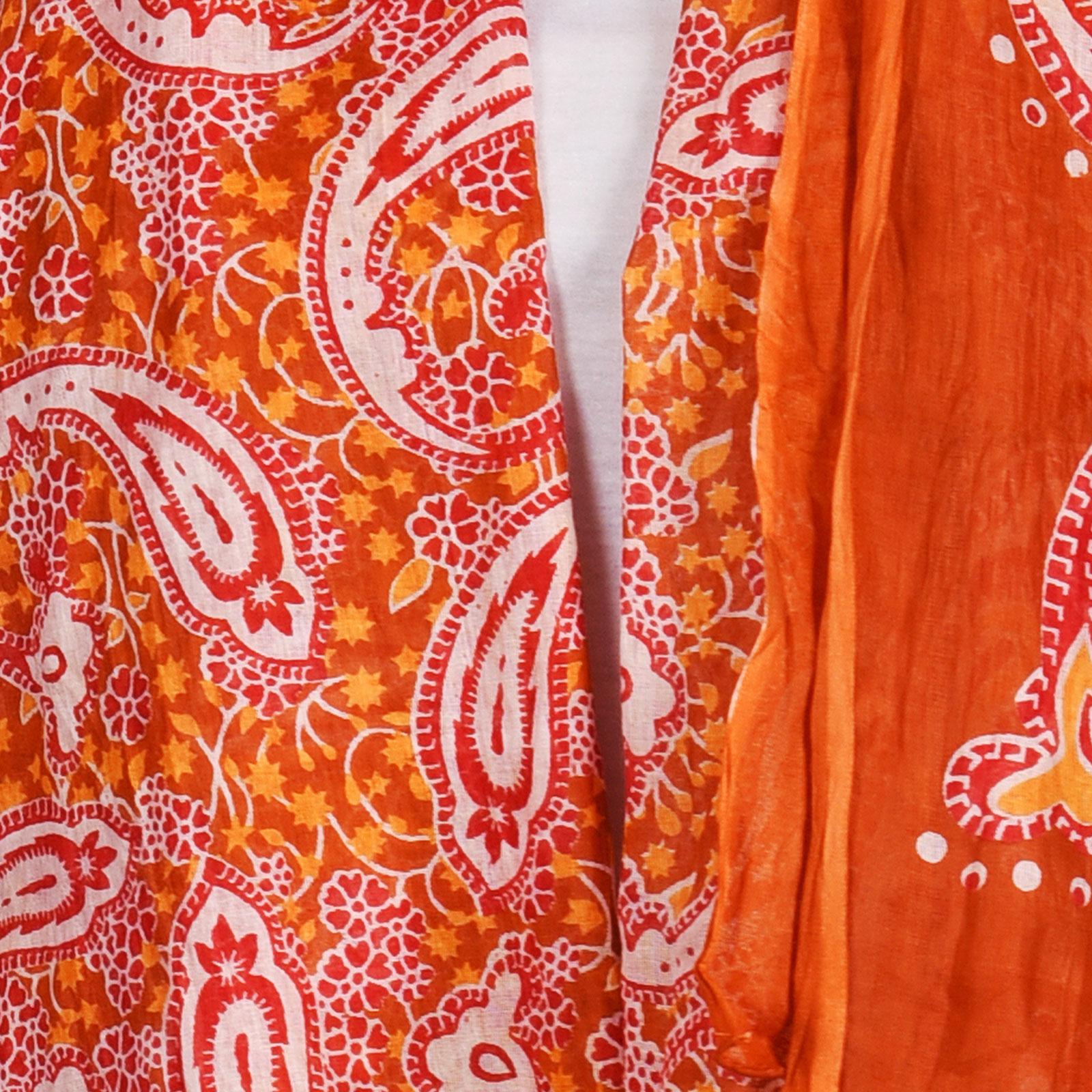 AT-01851-VF16-2-cheche-orange-pur-coton
