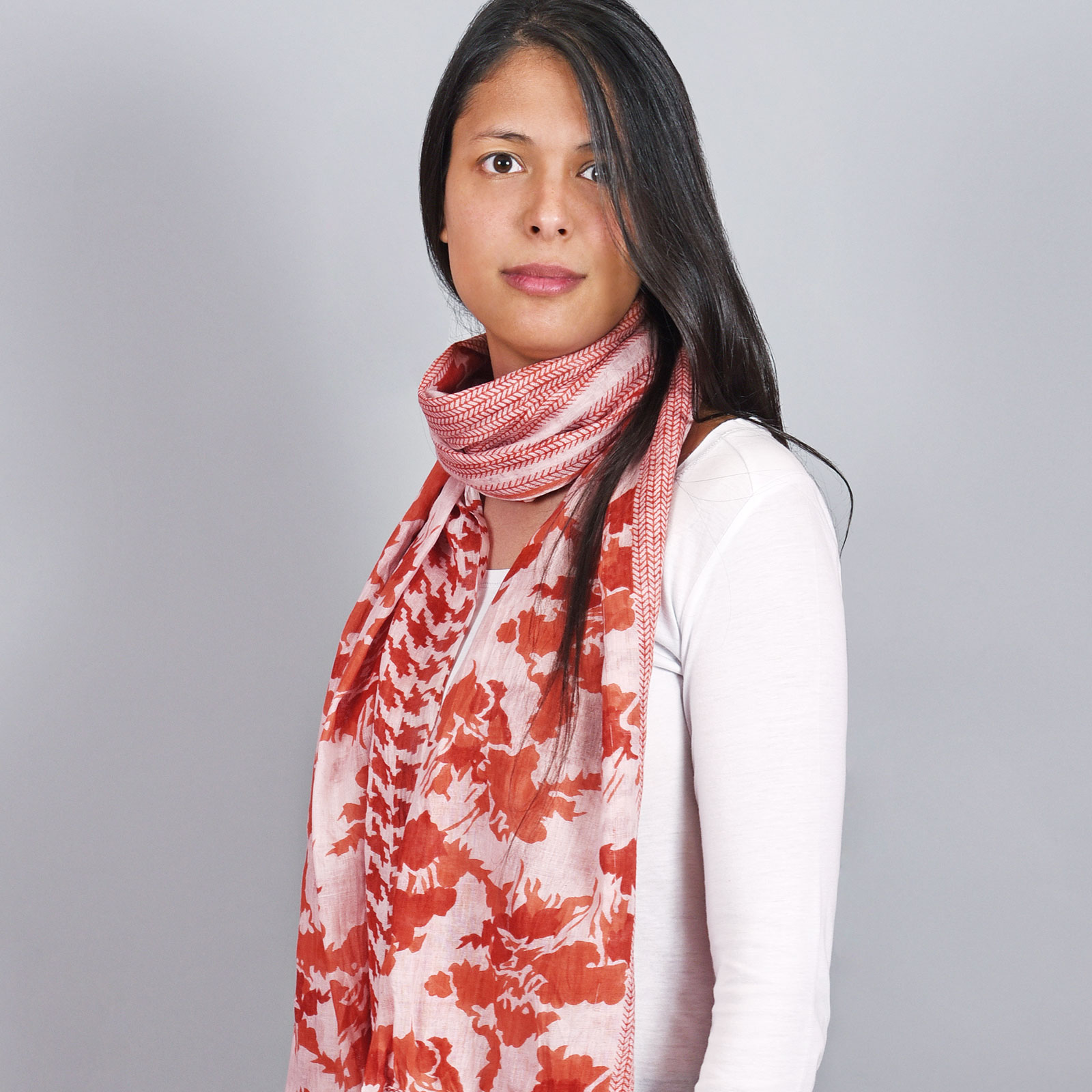 AT-01860-VF16-1-foulard-cheche-coton-rose-orange