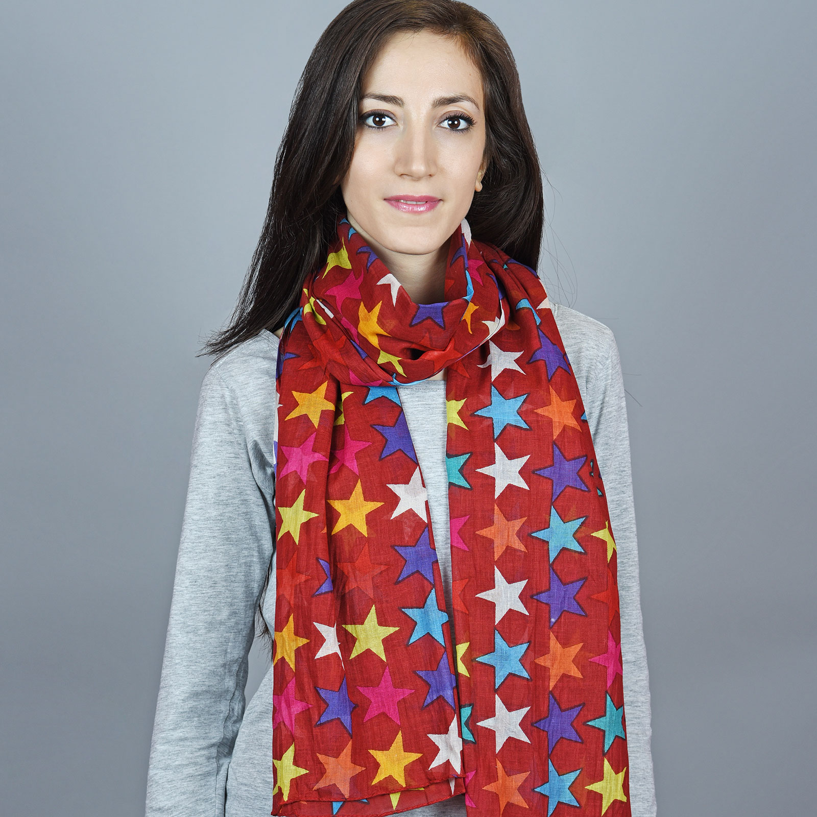 AT-02068-VF16-1-foulard-cheche-rouge-etoiles