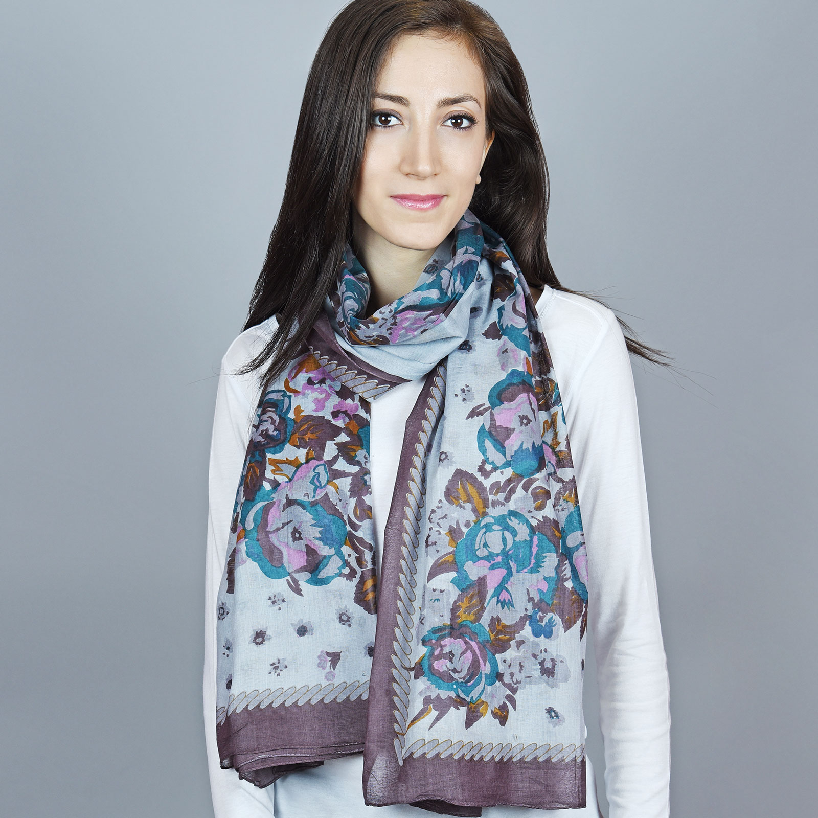 AT-04382-VF16-1-grand-foulard-leger-prune