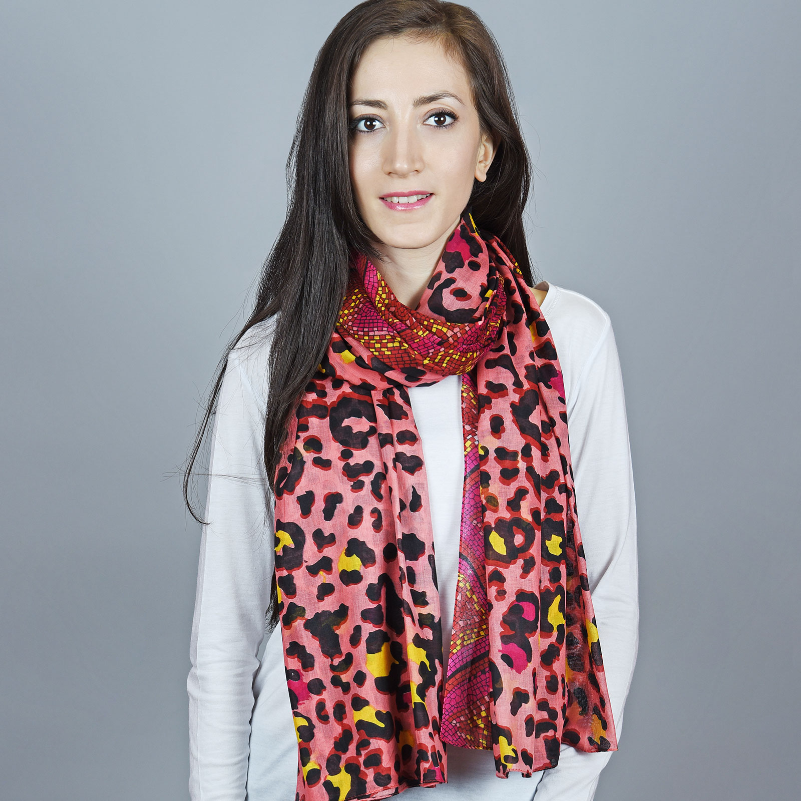 AT-04396-VF16-1-cheche-leopard-serpent-rouge