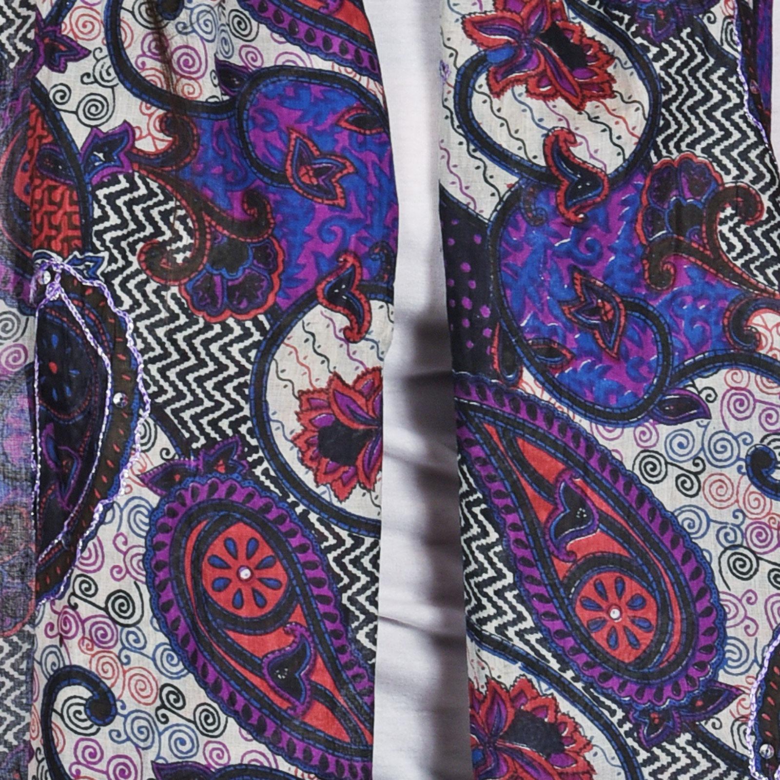 AT-04397-VF16-2-foulard-coton-cachemire-violet