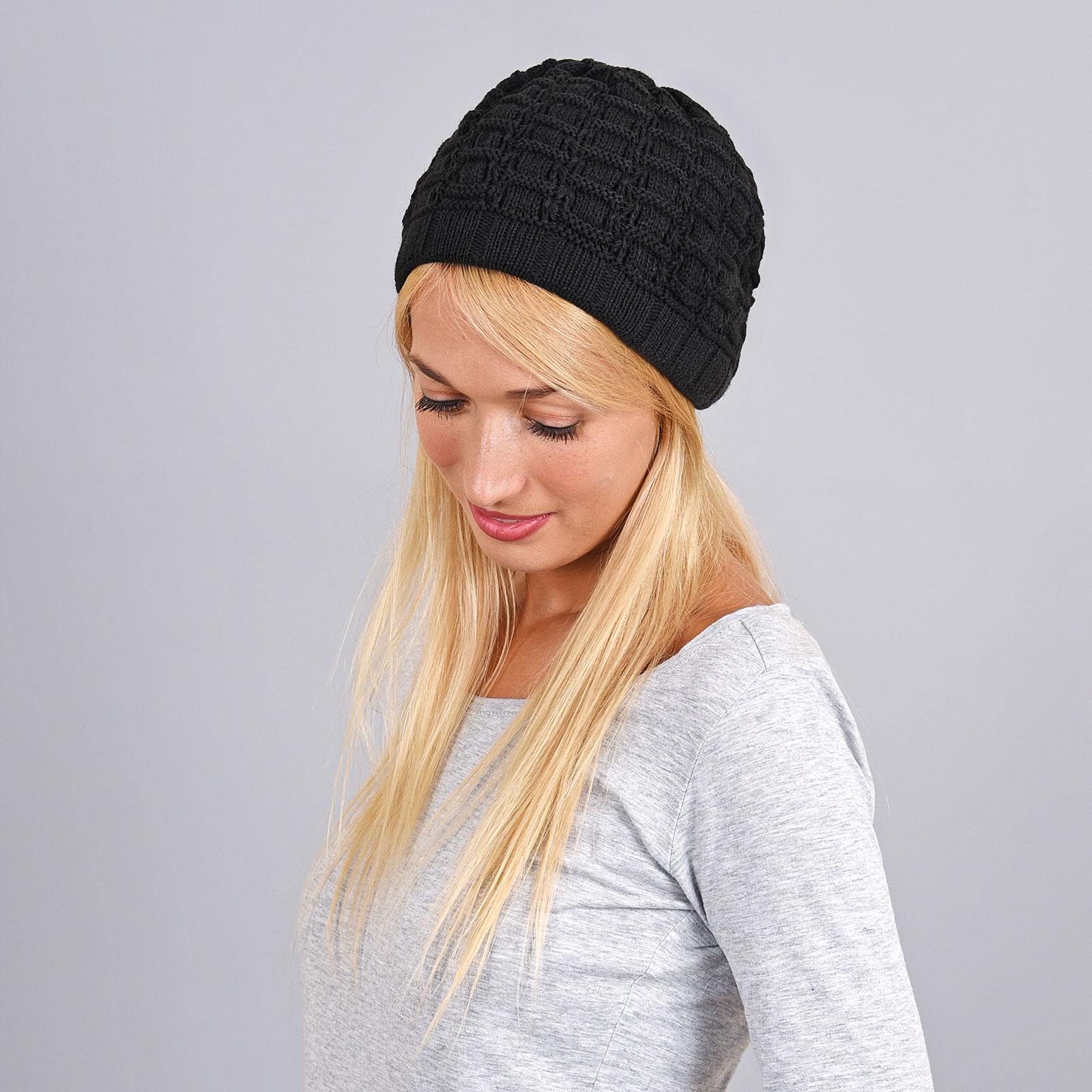 CP-00862-VF16-bonnet-femme-anthracite