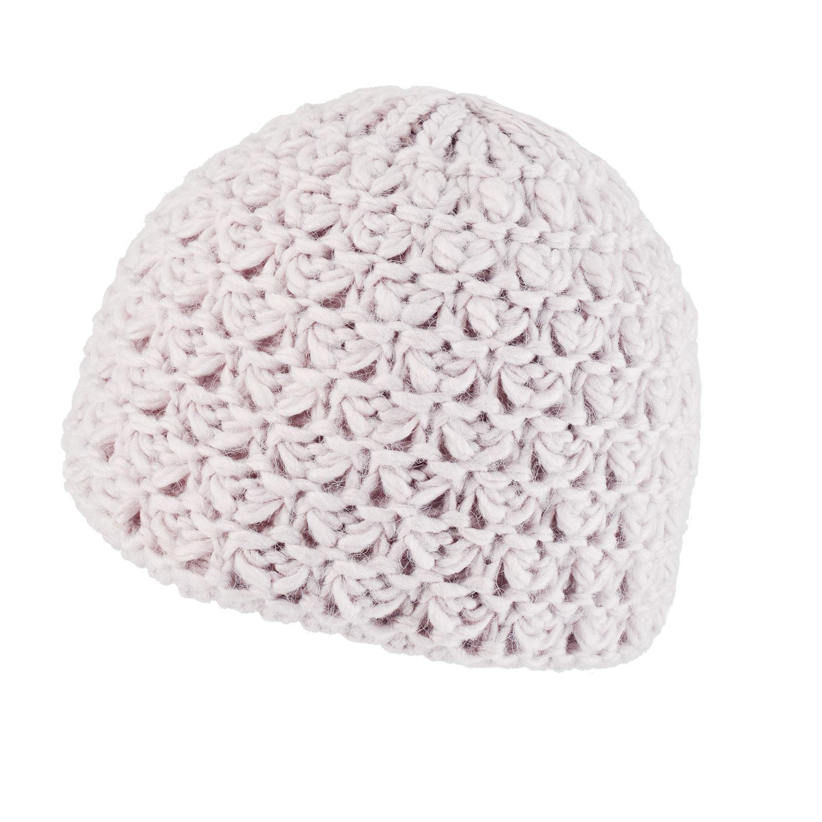CP-00808-F16-bonnet-court-femme-maille-beige