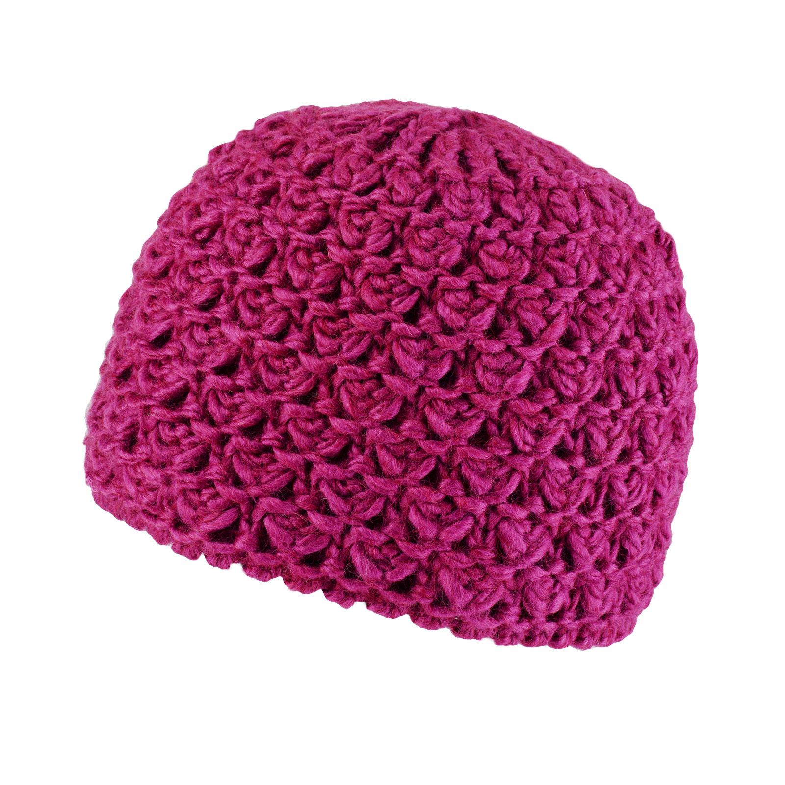 CP-00814-F16-bonnet-court-femme-maille-violet