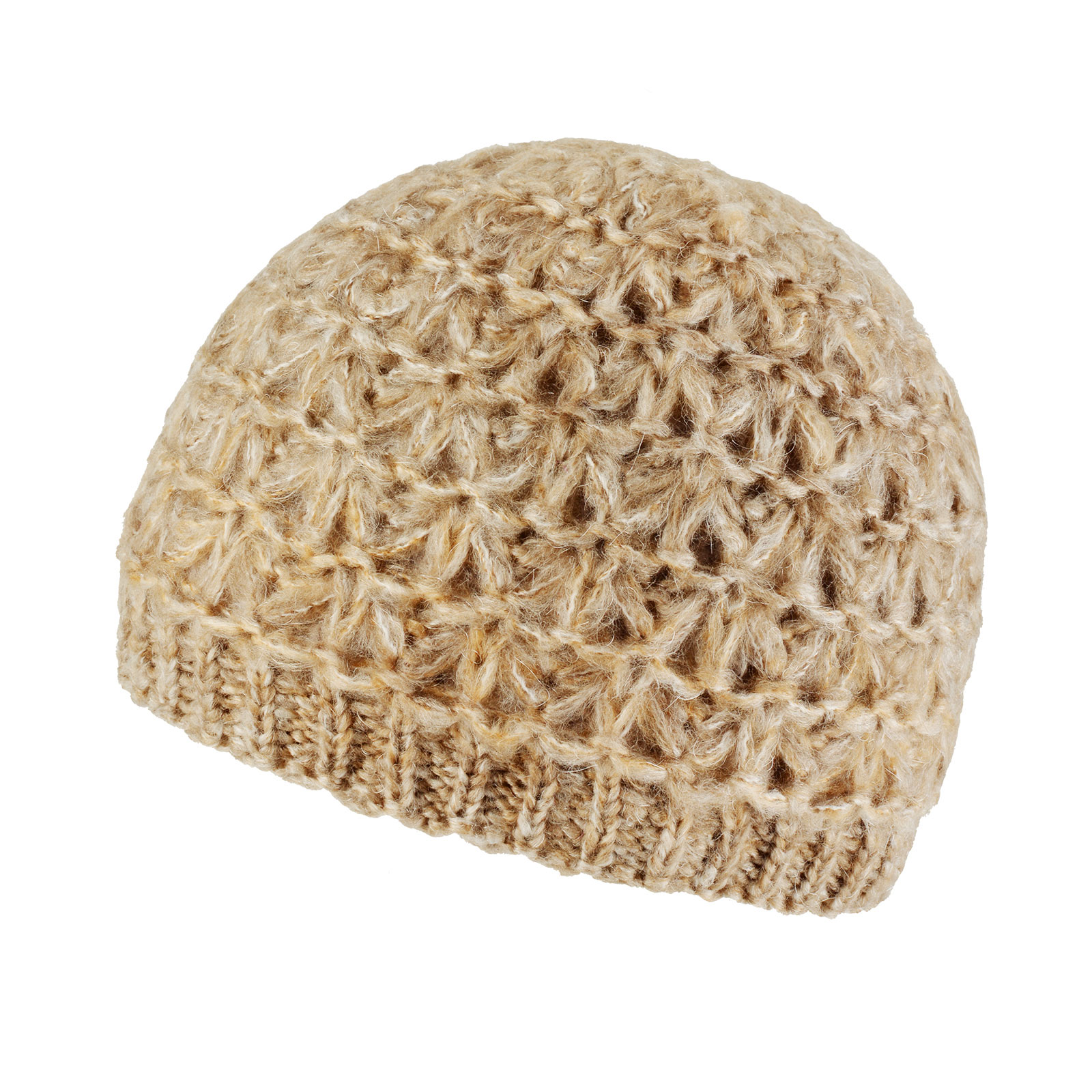 CP-00815-F16-bonnet-femme-chaud-taupe