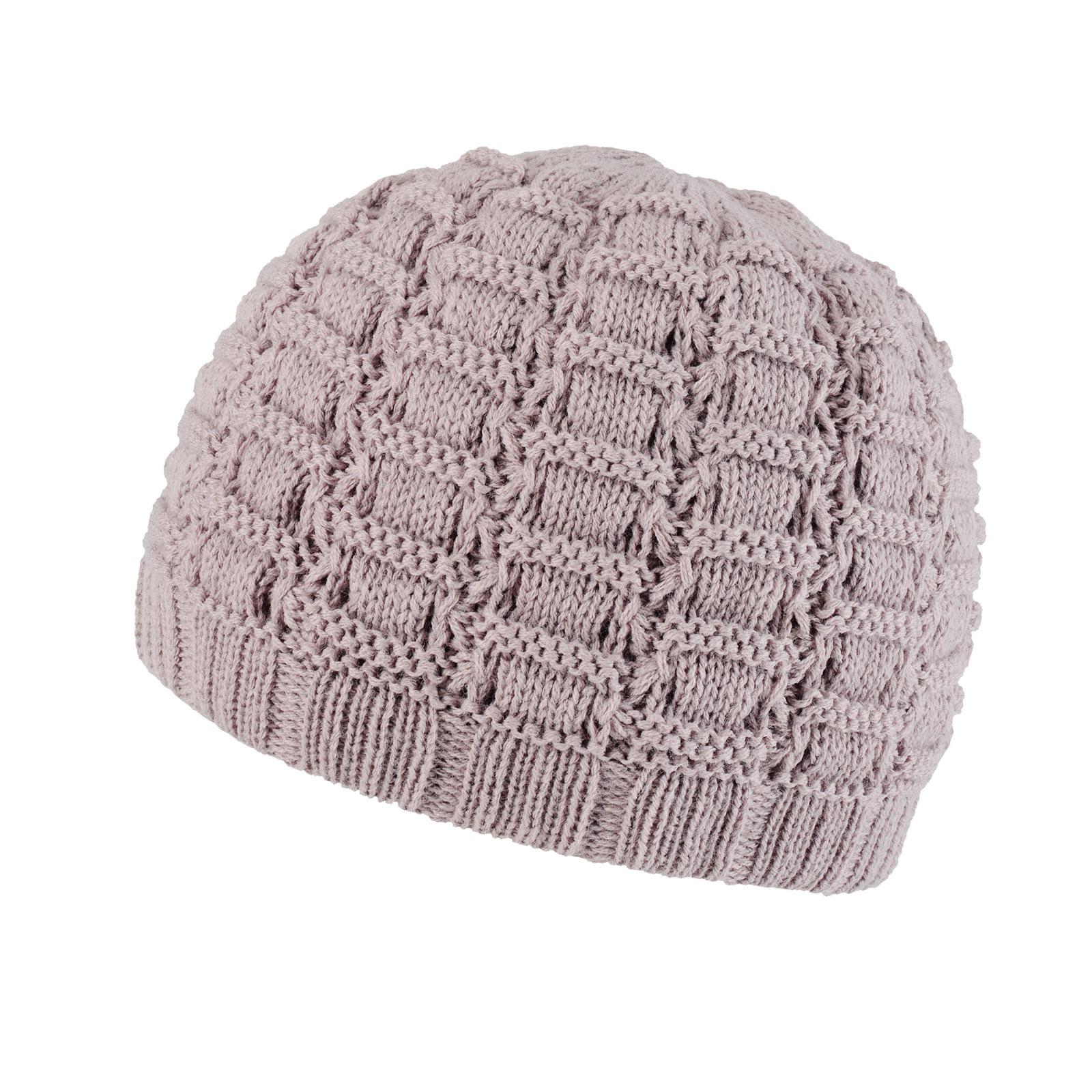 CP-00824-F16-bonnet-femme-maille-beige