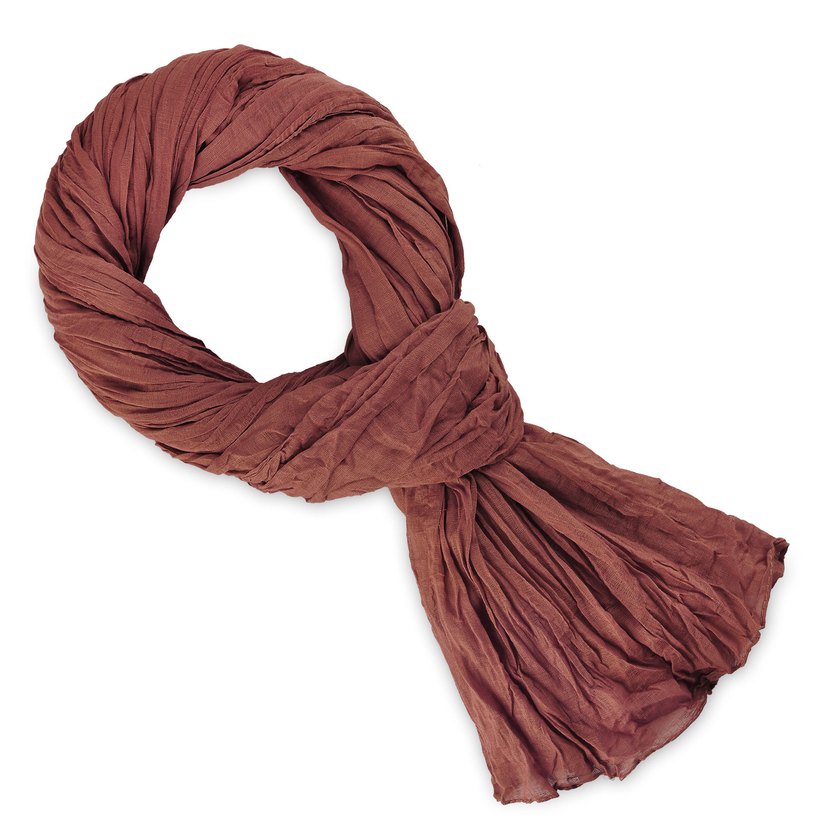 AT-02210-F16-cheche-coton-marron-ecureuil-uni