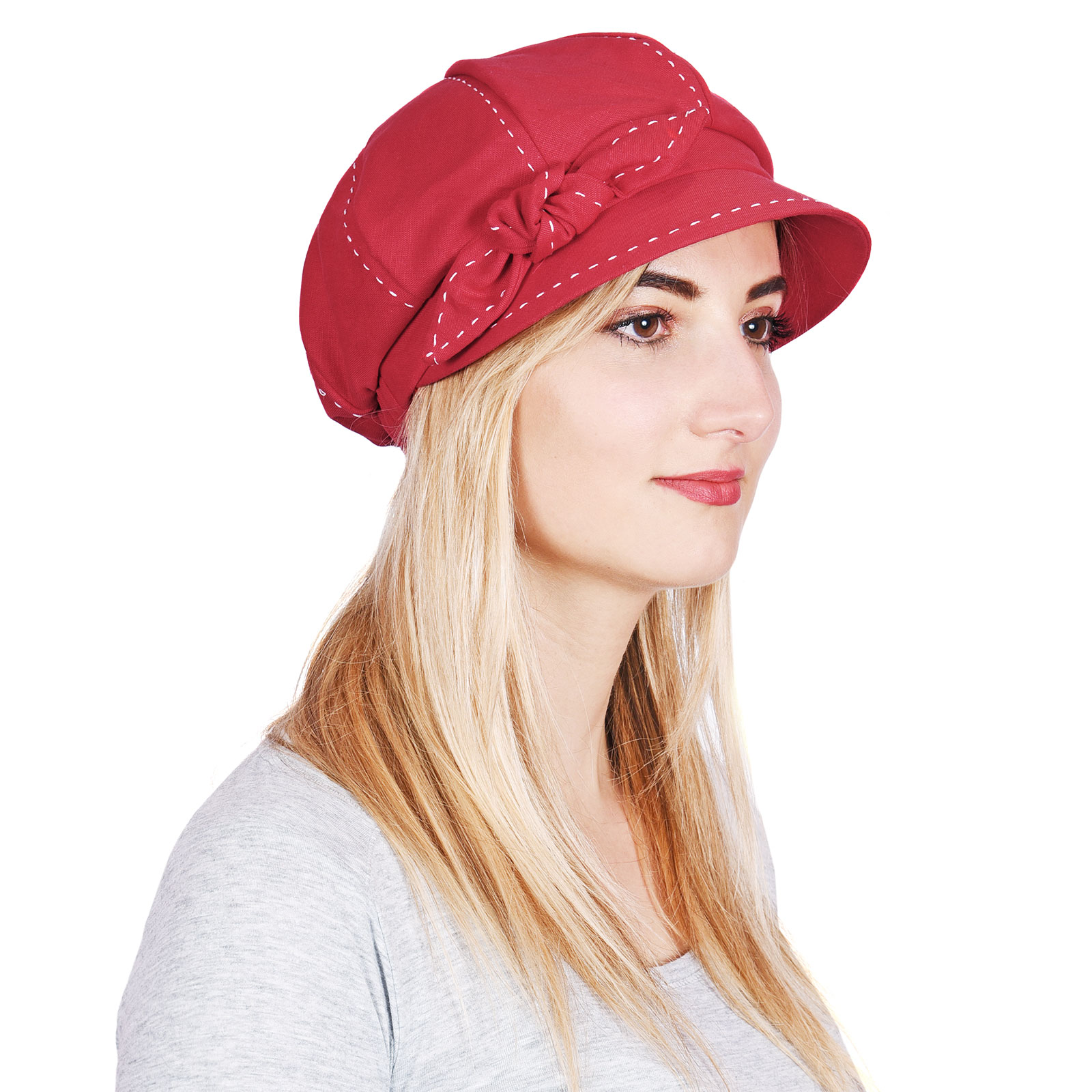 CP-00983-casquette-femme-lin-rouge-VF16-P