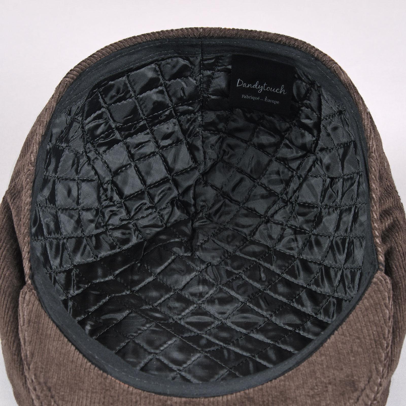 CP-00967-D16-2-casquette-doublée-homme