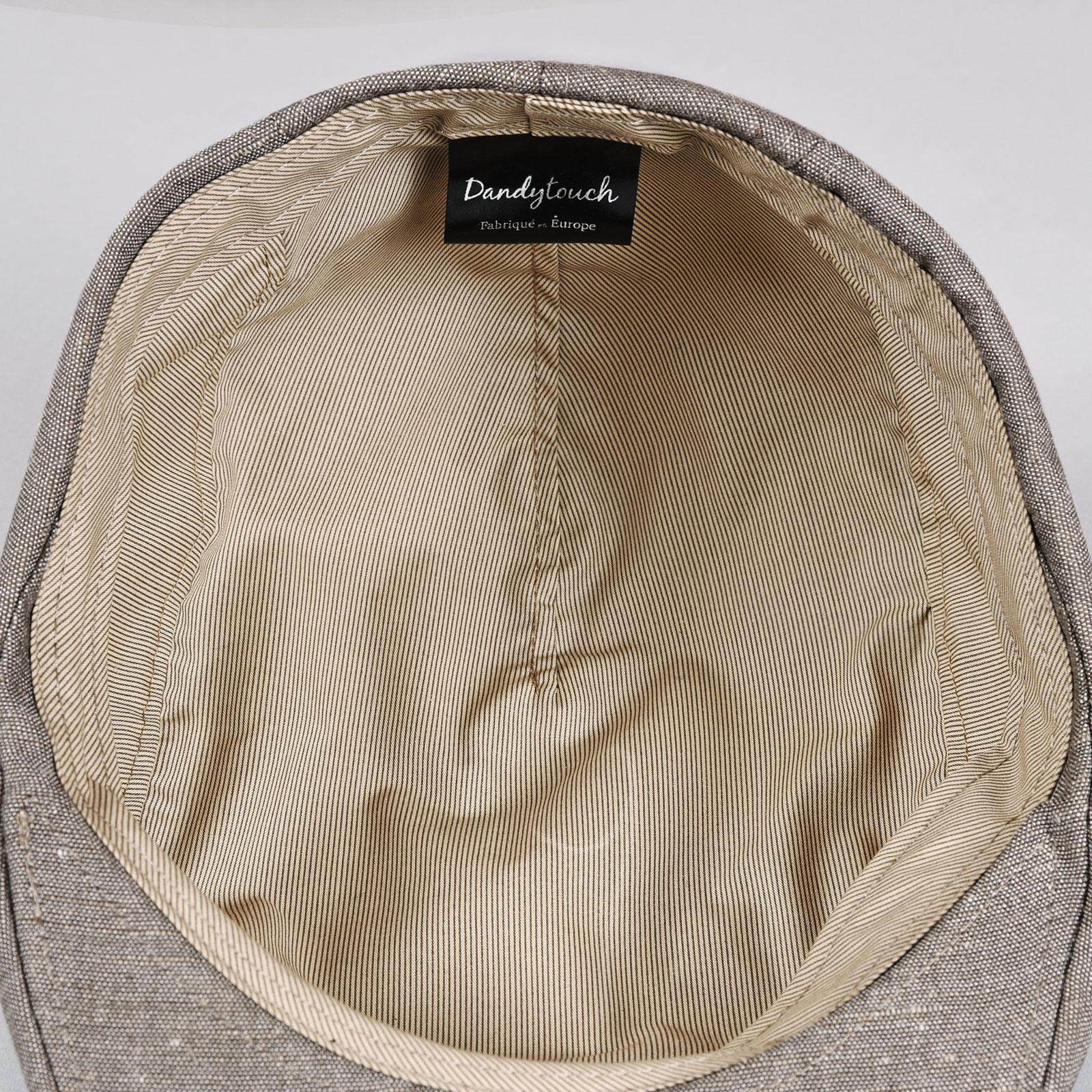 CP-00970-D16-2-casquette-doublée-homme