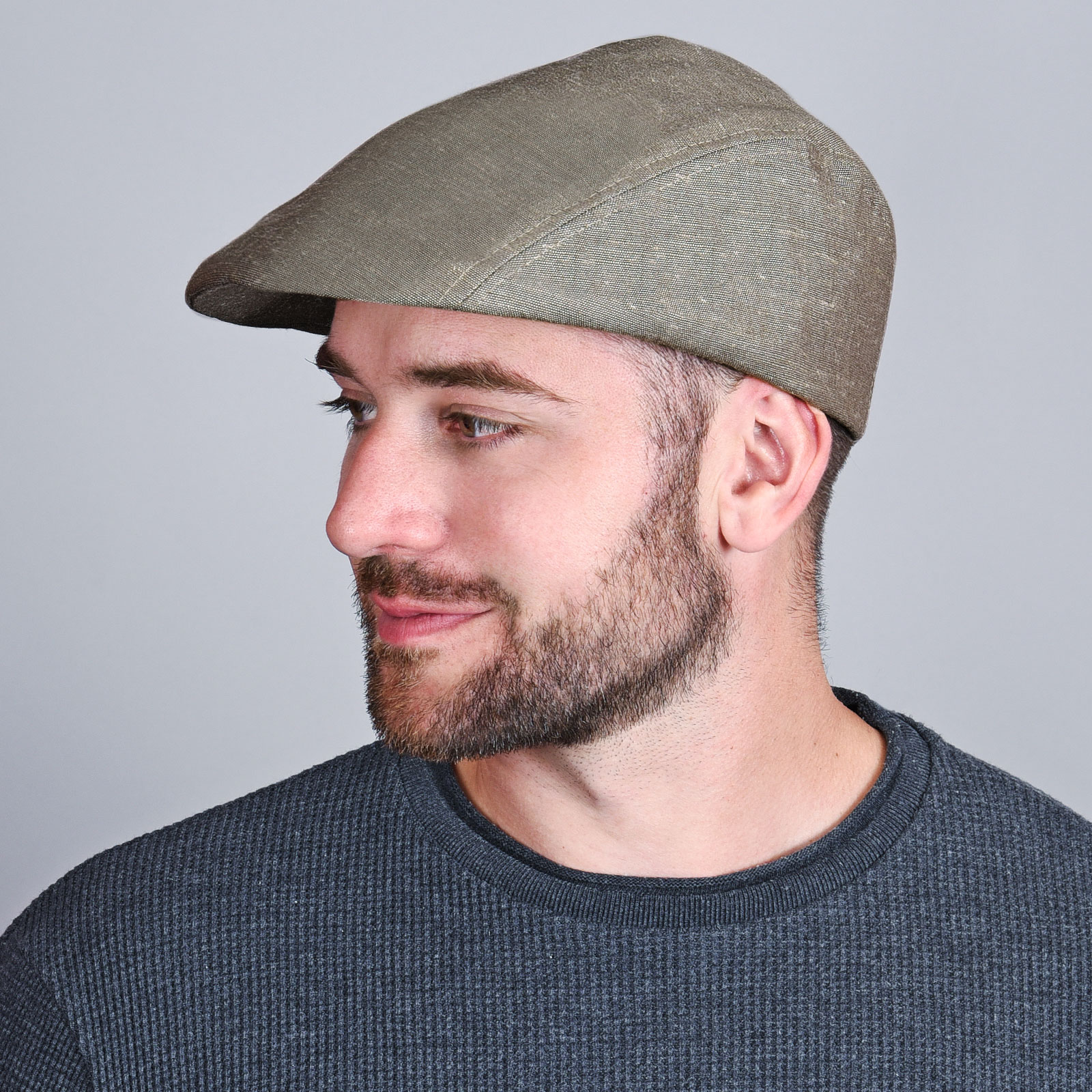 CP-00970-VH16-casquette-plate-homme-lin-naturel