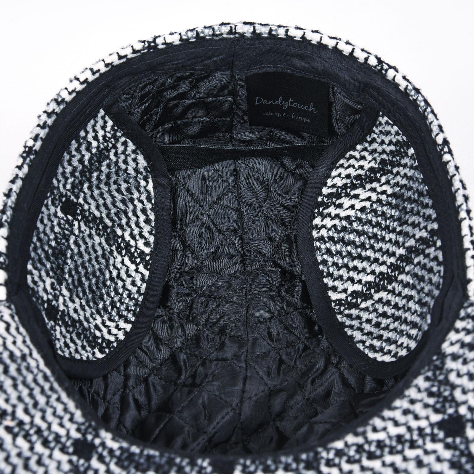 CP-01010-D16-casquette-homme-noire-carreaux