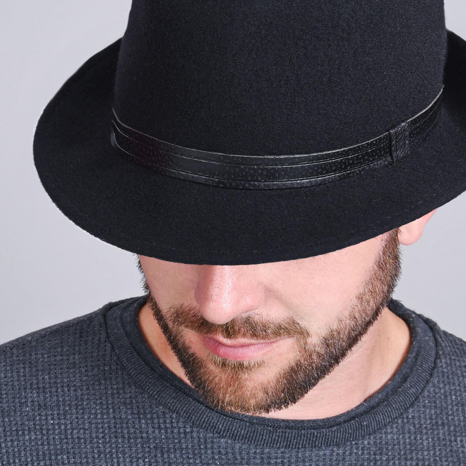 CP-01011-VH16-2-chapeau-homme-feutre-laine-noir