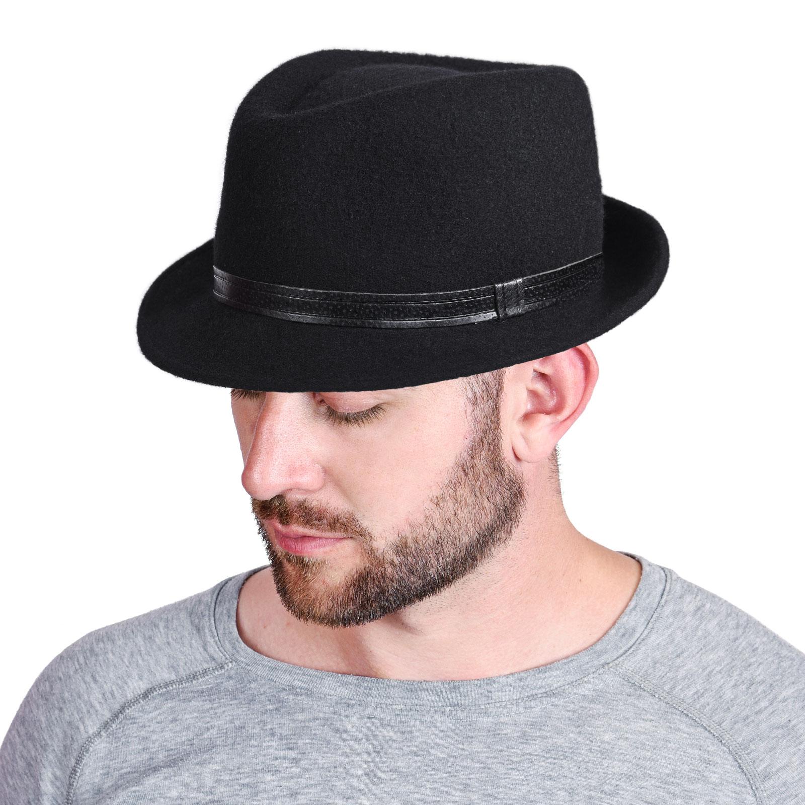 CP-01011-VH16-P-chapeau-trilby-noir-feutre-de-laine