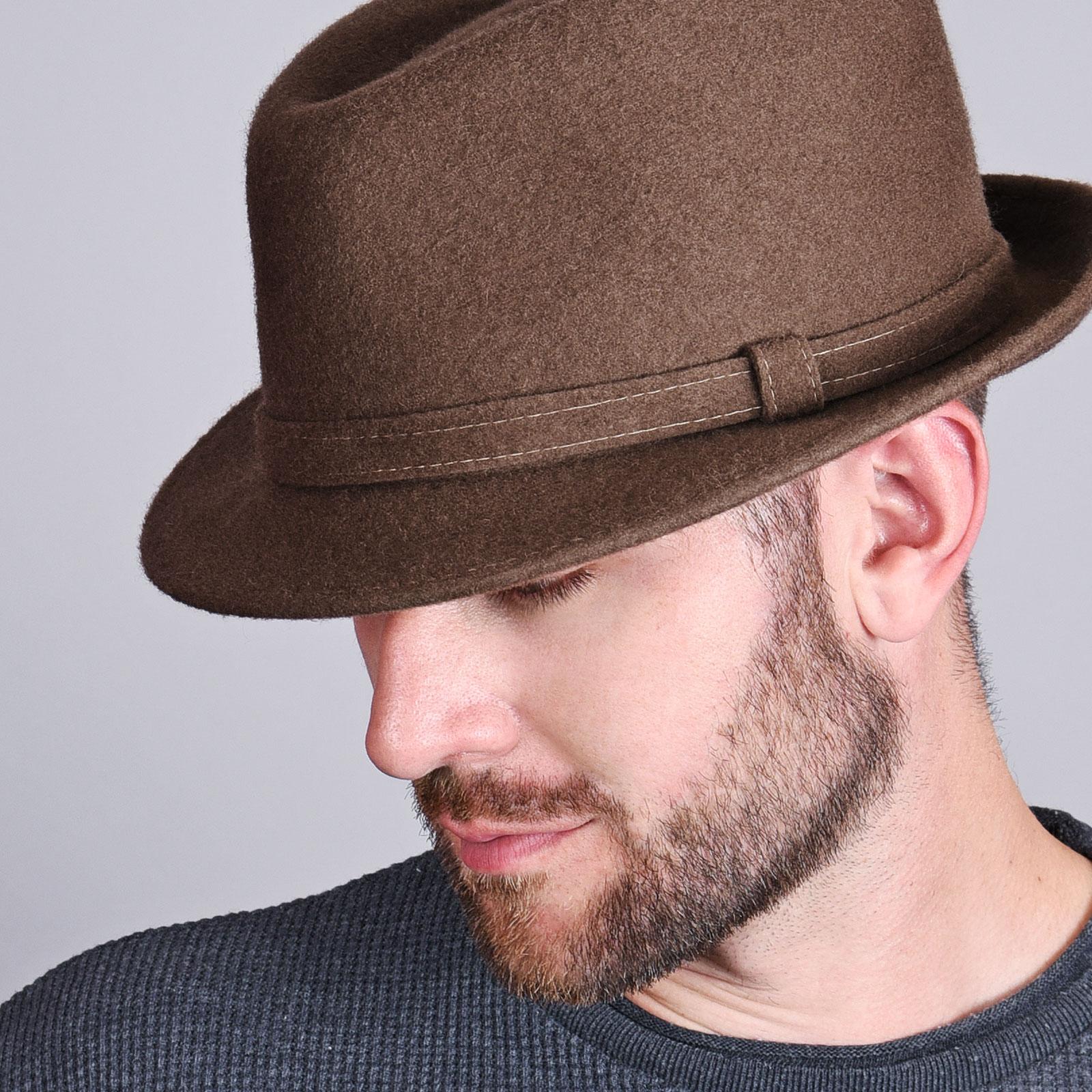 CP-01013-VH16-2-chapeau-homme-trilby-laine-marron