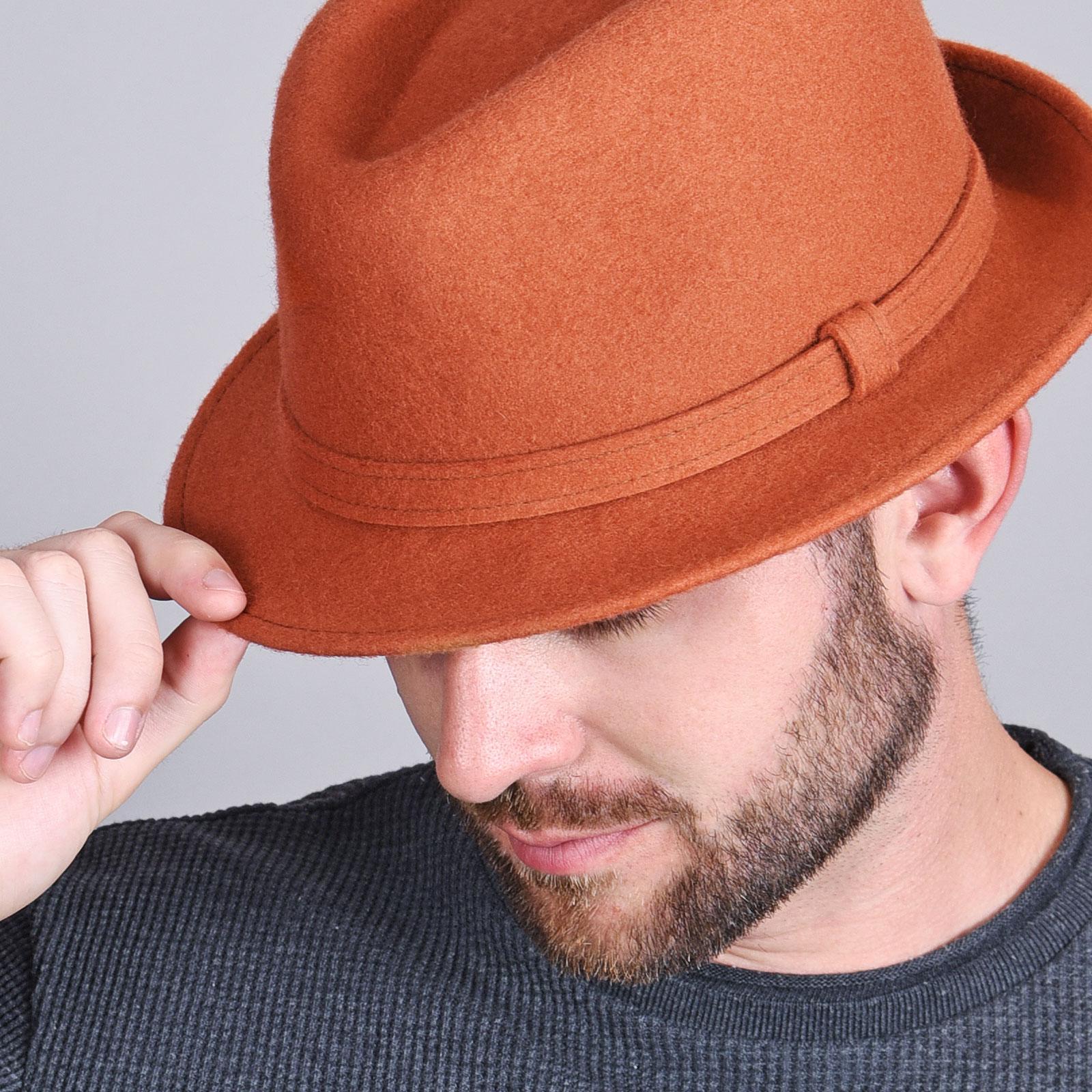 CP-01014-VH16-2-chapeau-laine-homme-orange