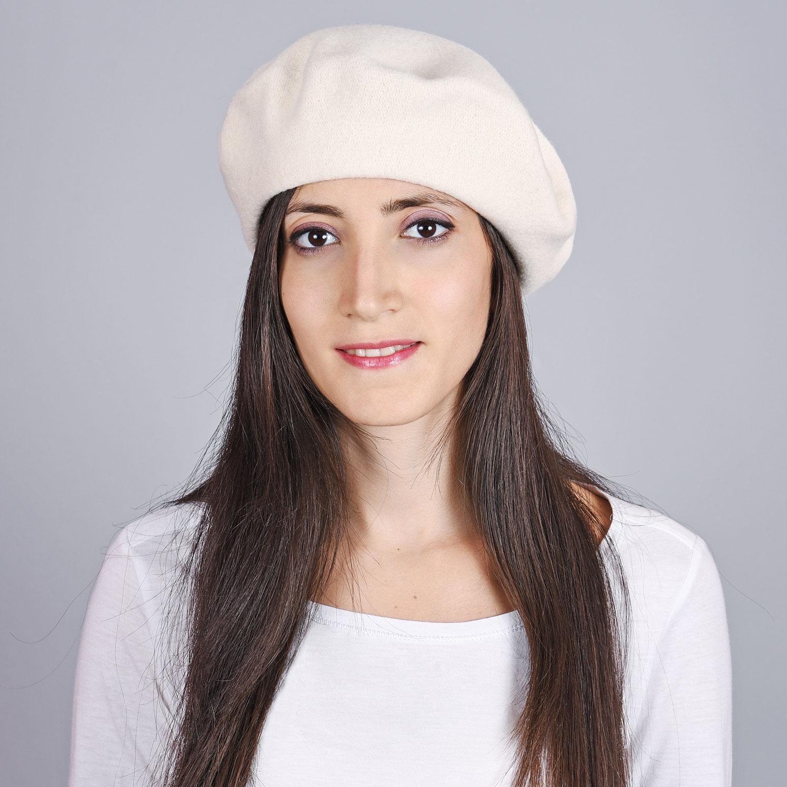 CP-00988-VF16-1-beret-femme-ecru